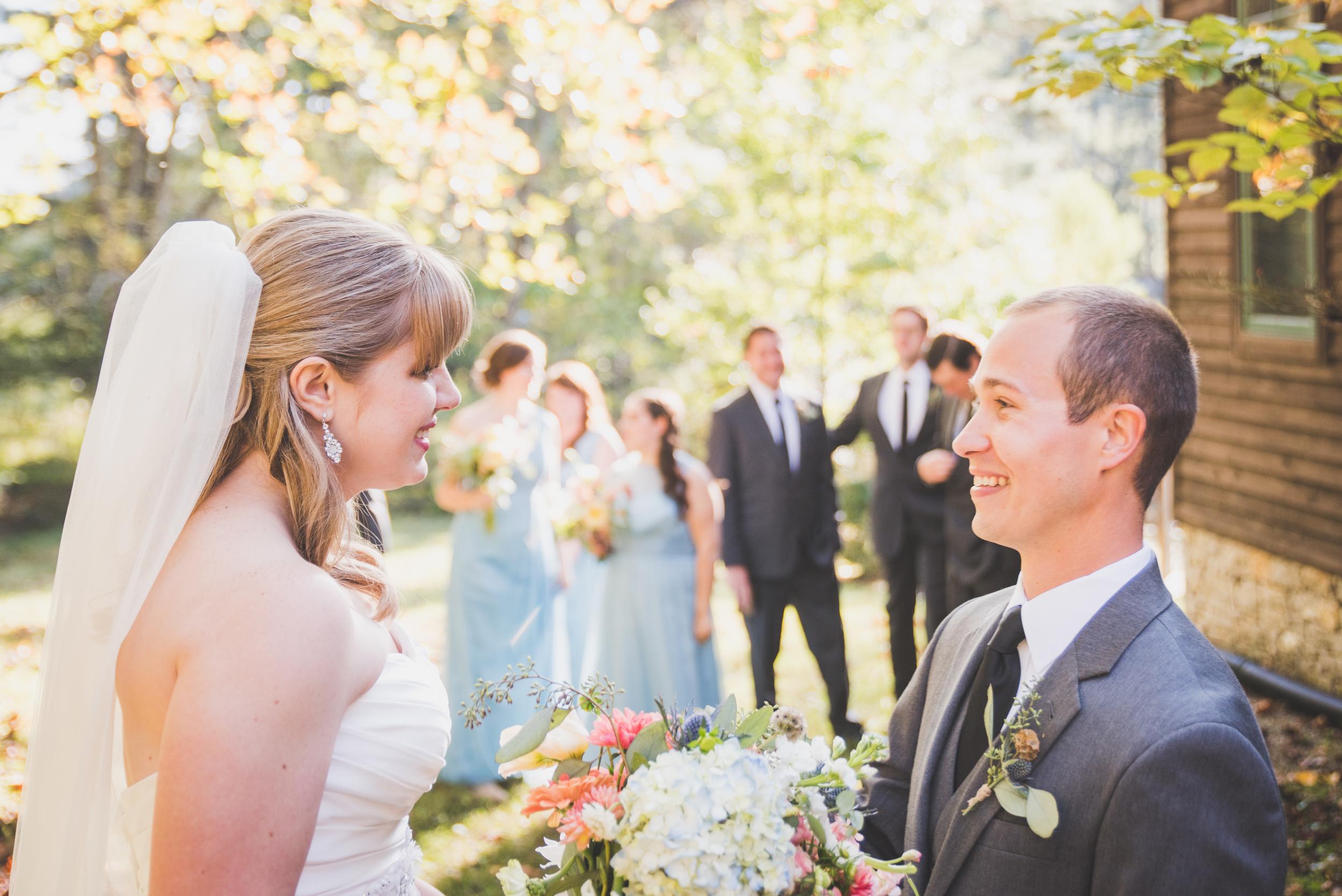 Big East Fork Retreat Nashville Wedding Photographer-38.jpg