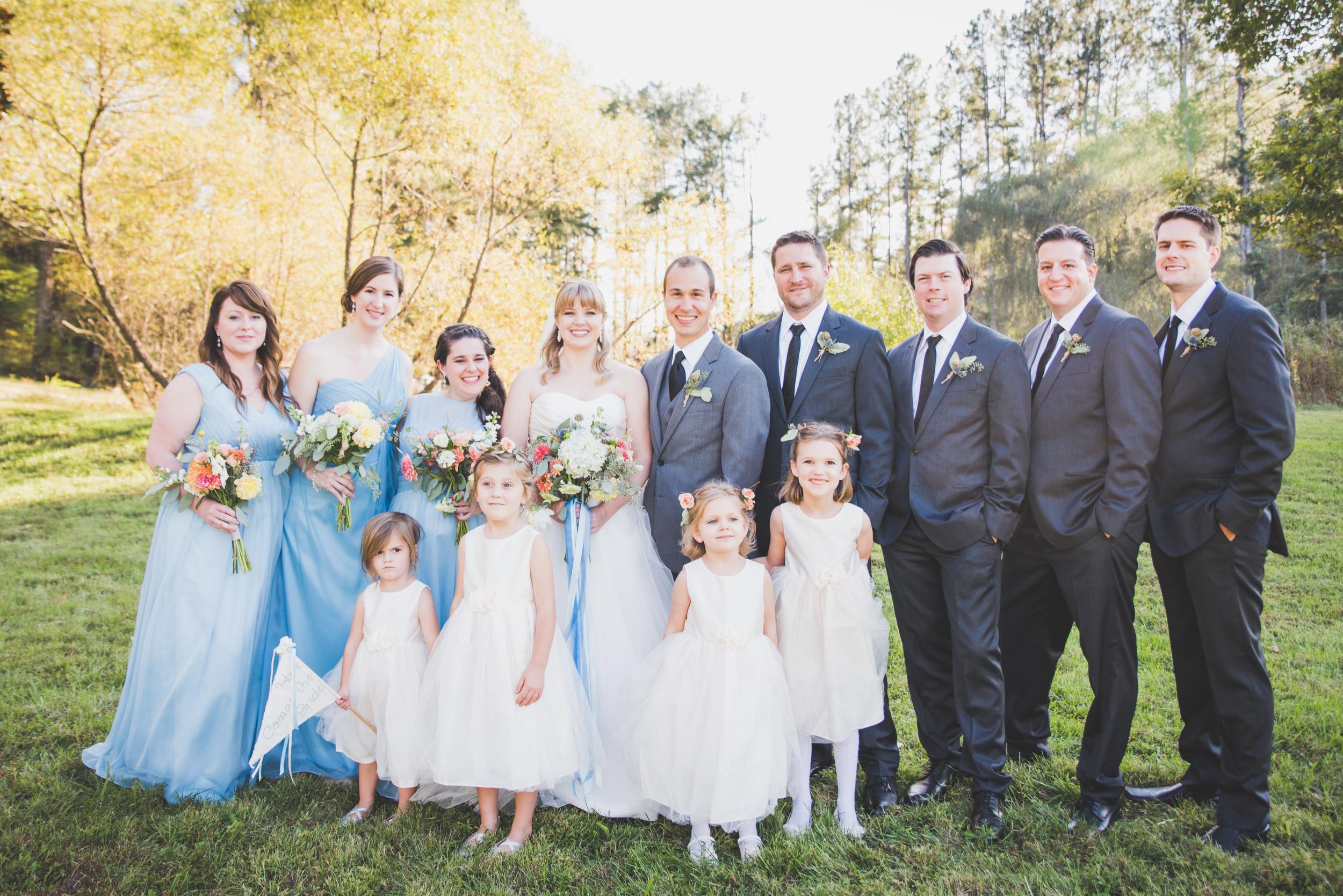 Big East Fork Retreat Nashville Wedding Photographer-41.jpg