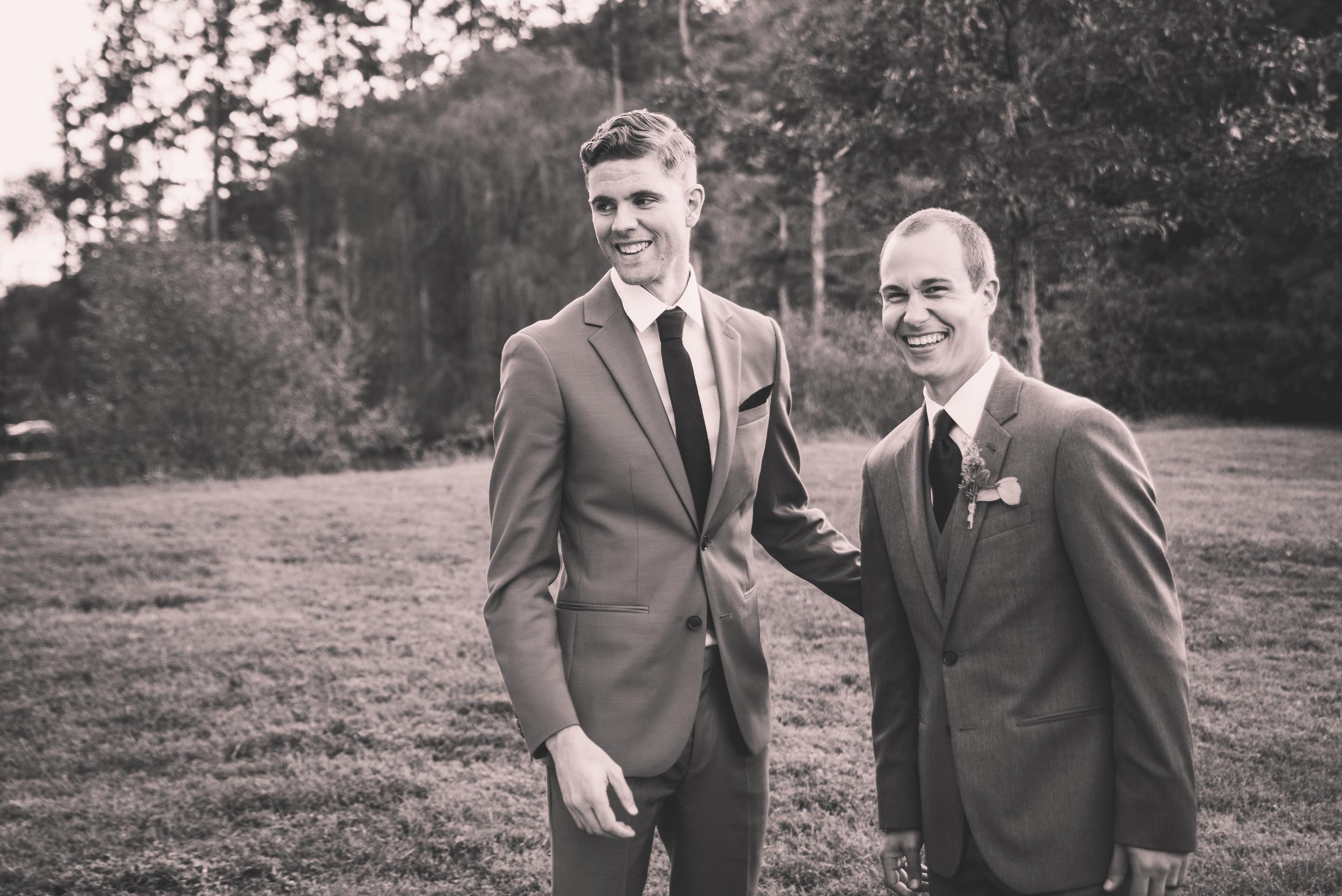 Big East Fork Retreat Nashville Wedding Photographer-43.jpg