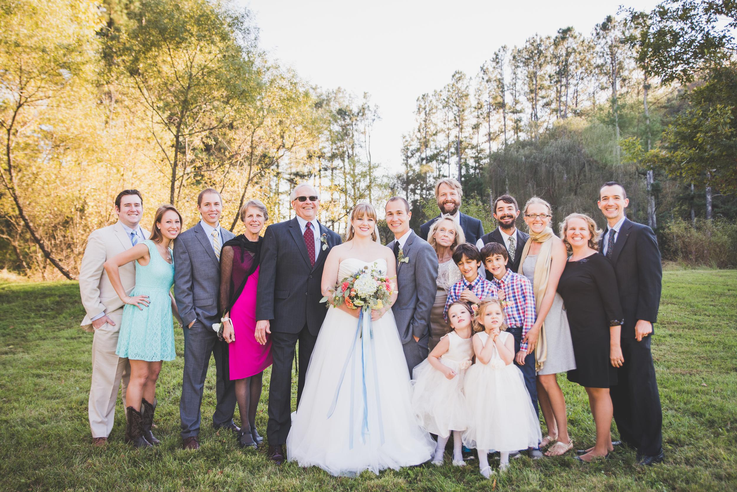 Big East Fork Retreat Nashville Wedding Photographer-44.jpg