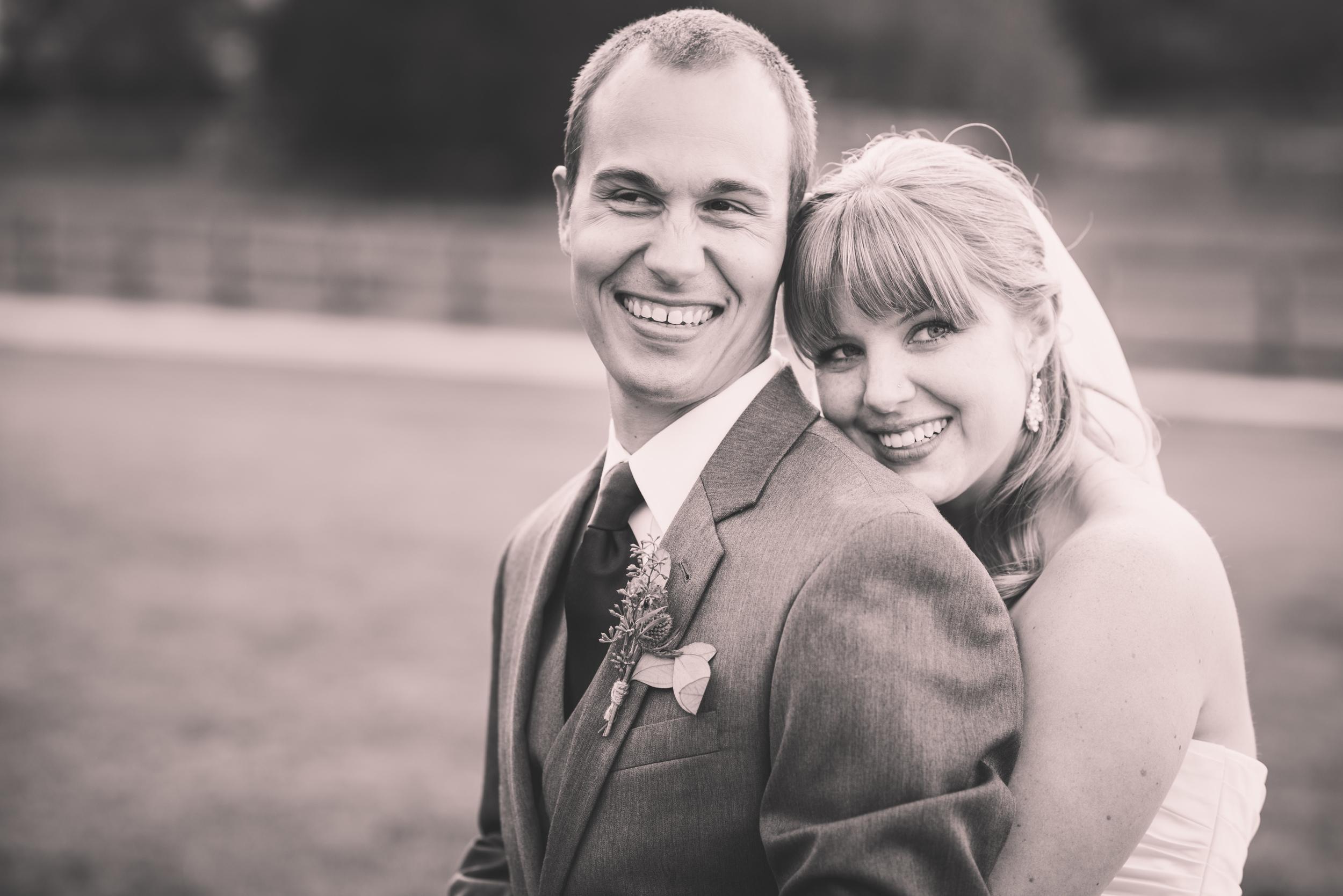 Big East Fork Retreat Nashville Wedding Photographer-45.jpg