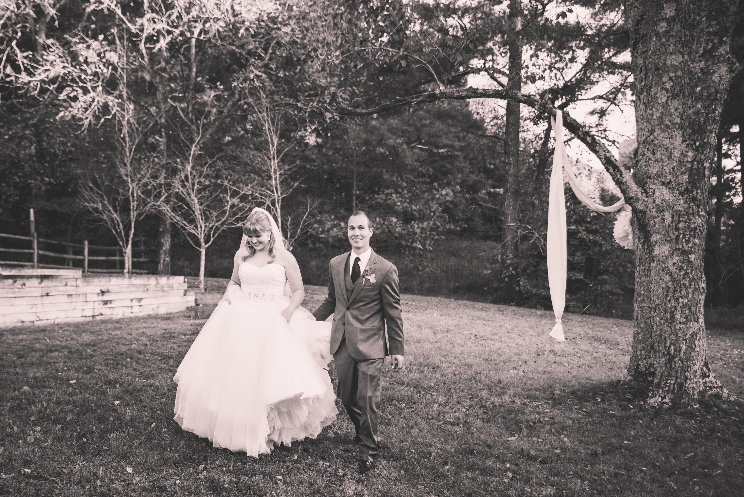 Big East Fork Retreat Nashville Wedding Photographer-49.jpg