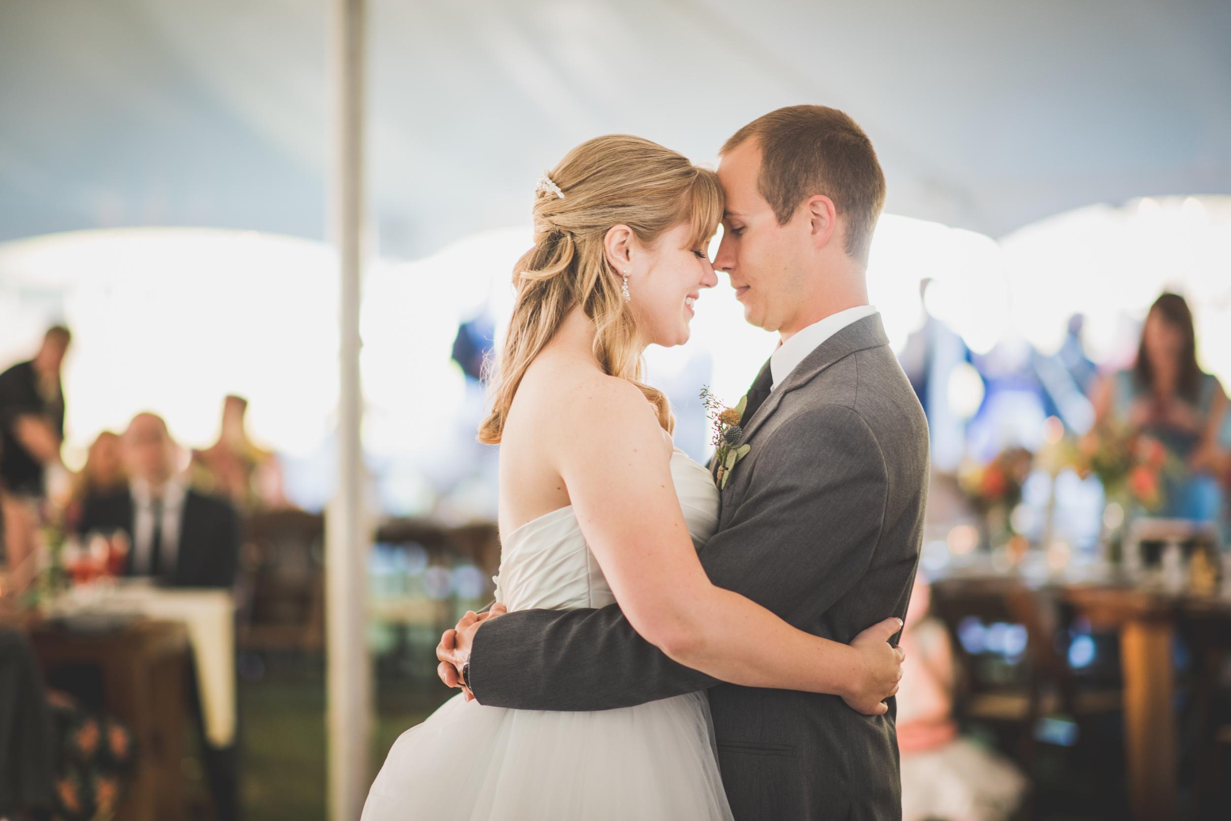 Big East Fork Retreat Nashville Wedding Photographer-51.jpg