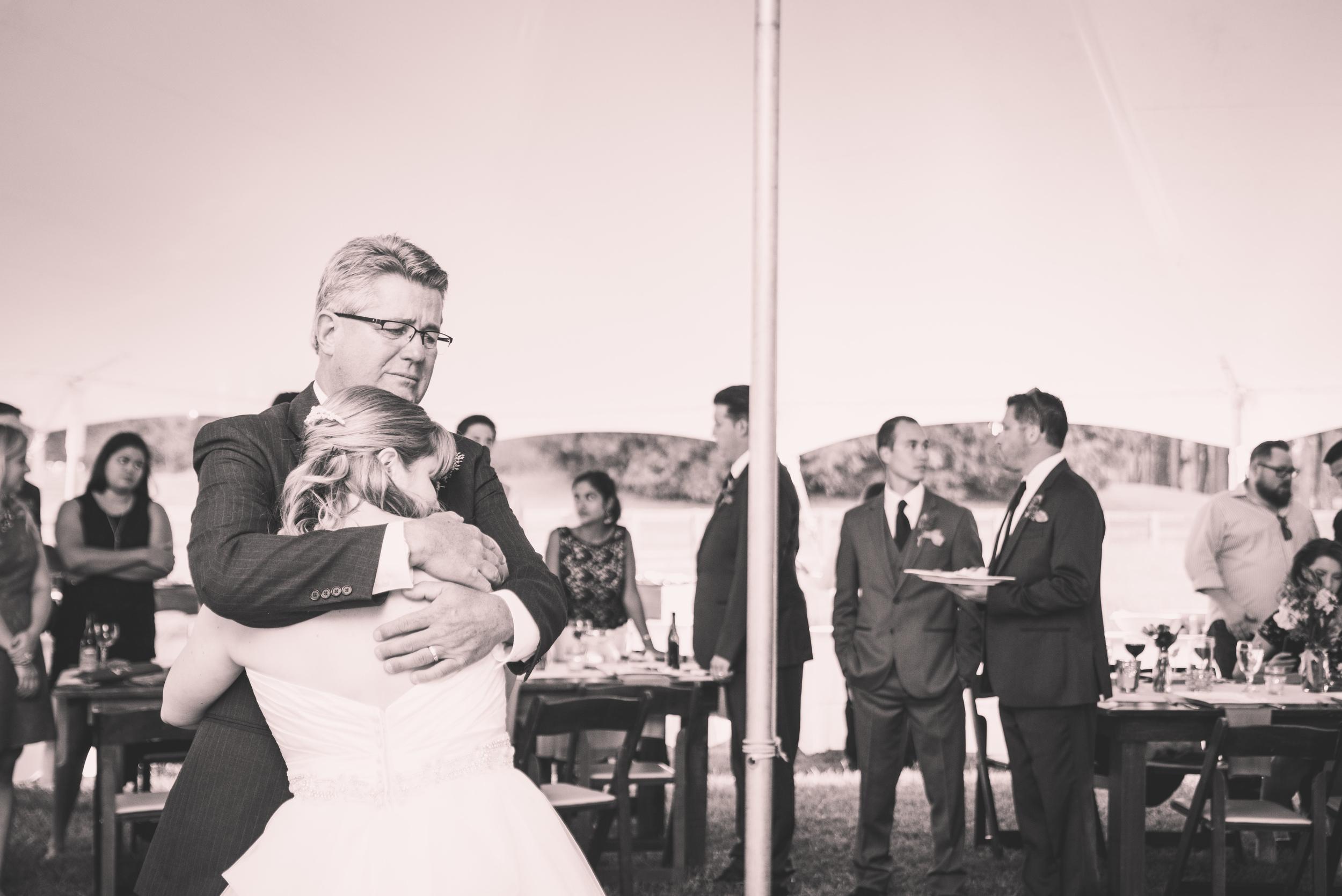 Big East Fork Retreat Nashville Wedding Photographer-53.jpg