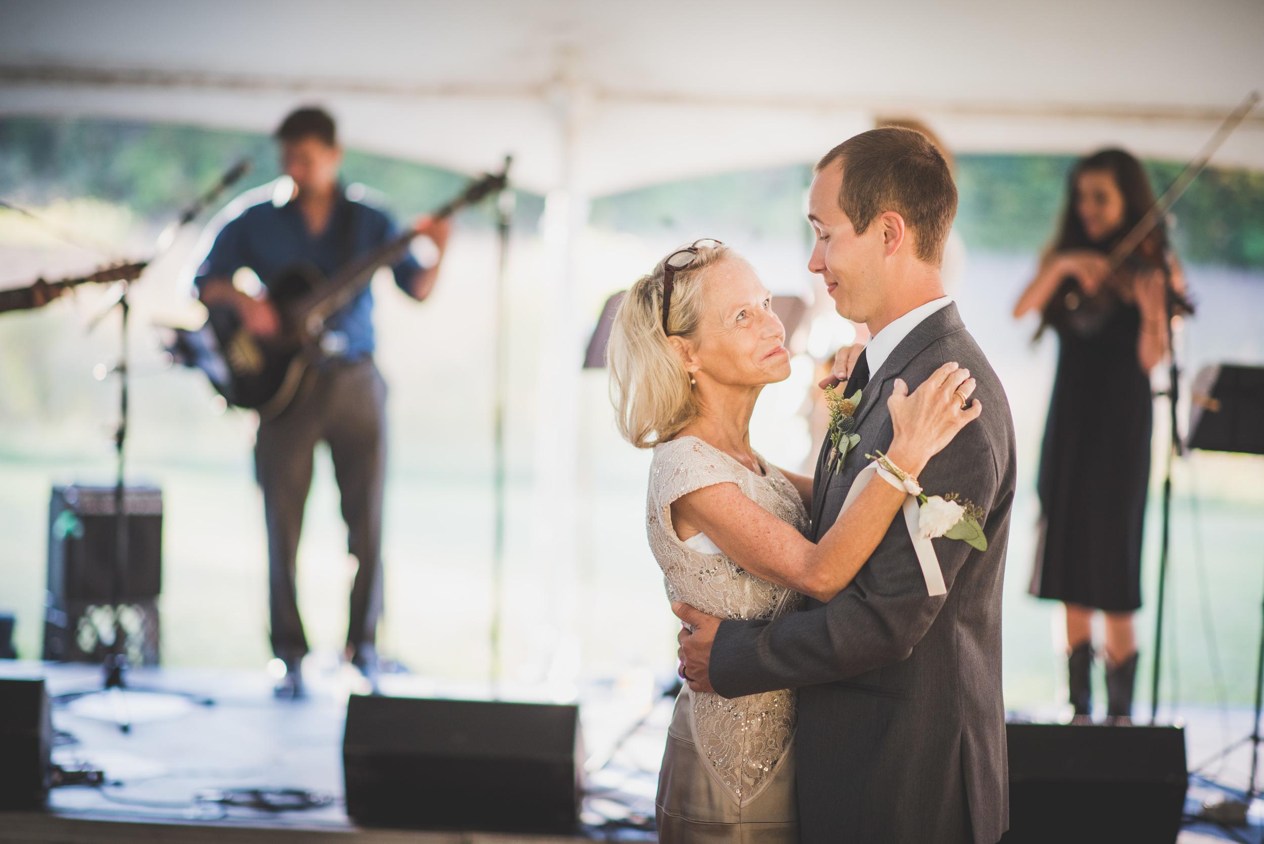 Big East Fork Retreat Nashville Wedding Photographer-54.jpg