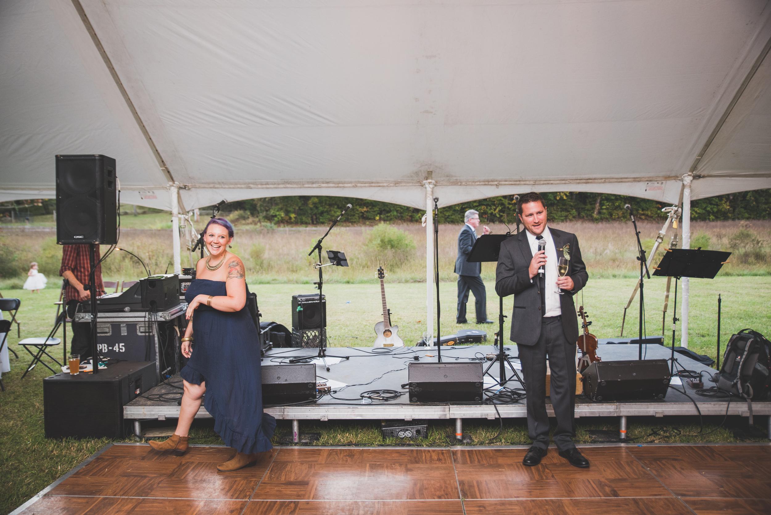 Big East Fork Retreat Nashville Wedding Photographer-56.jpg