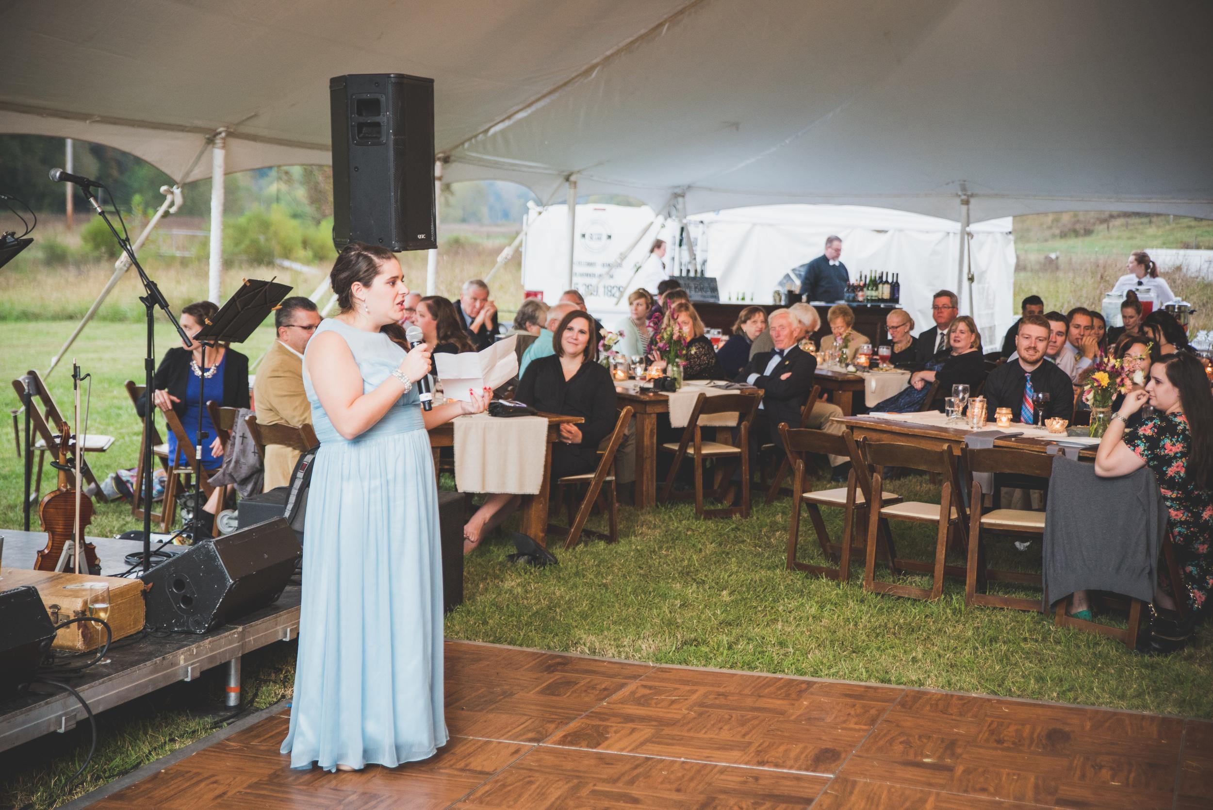 Big East Fork Retreat Nashville Wedding Photographer-57.jpg