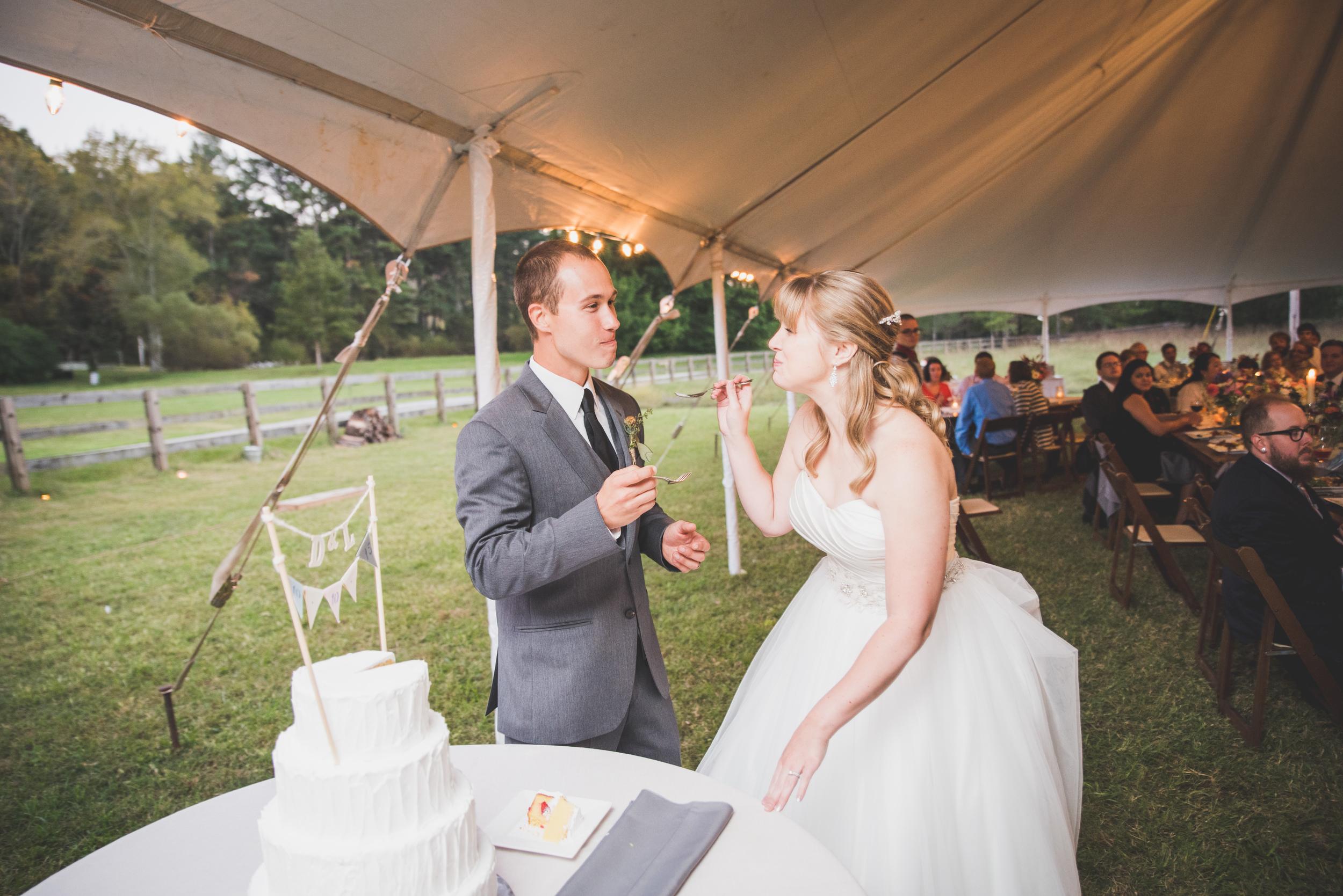 Big East Fork Retreat Nashville Wedding Photographer-58.jpg