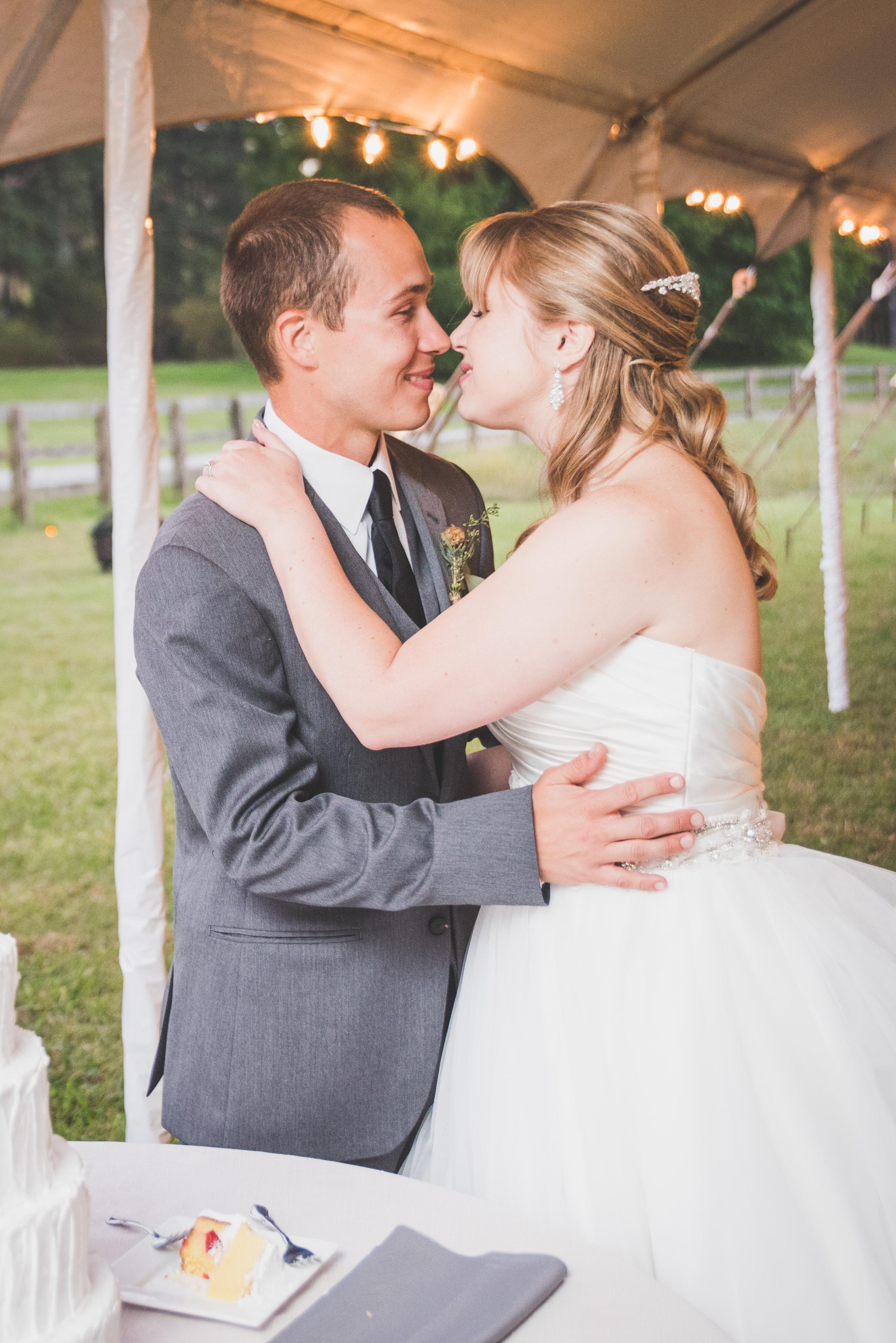 Big East Fork Retreat Nashville Wedding Photographer-59.jpg