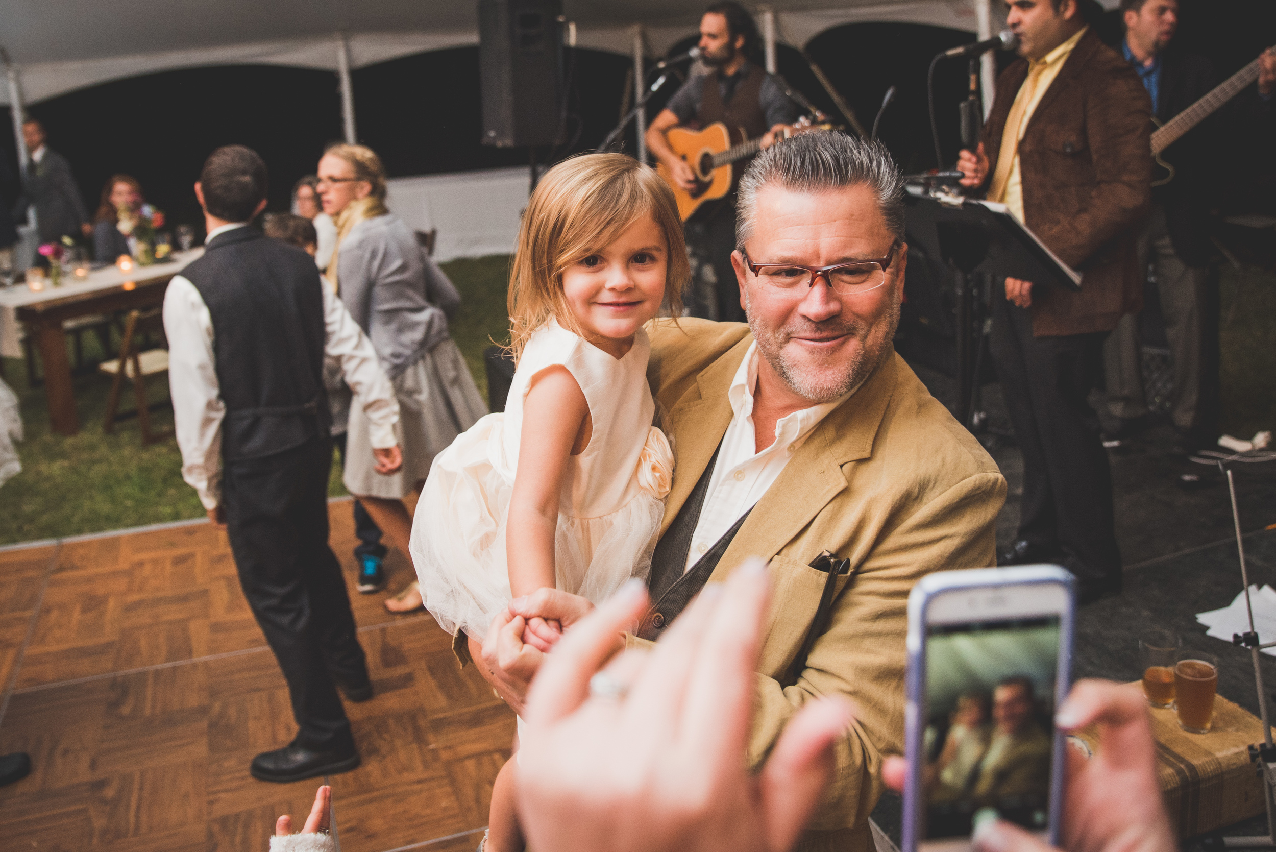 Big East Fork Retreat Nashville Wedding Photographer-61.jpg