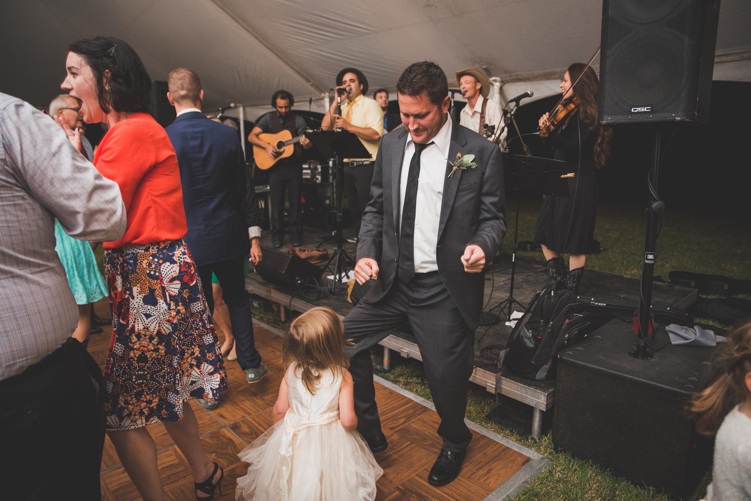 Big East Fork Retreat Nashville Wedding Photographer-63.jpg