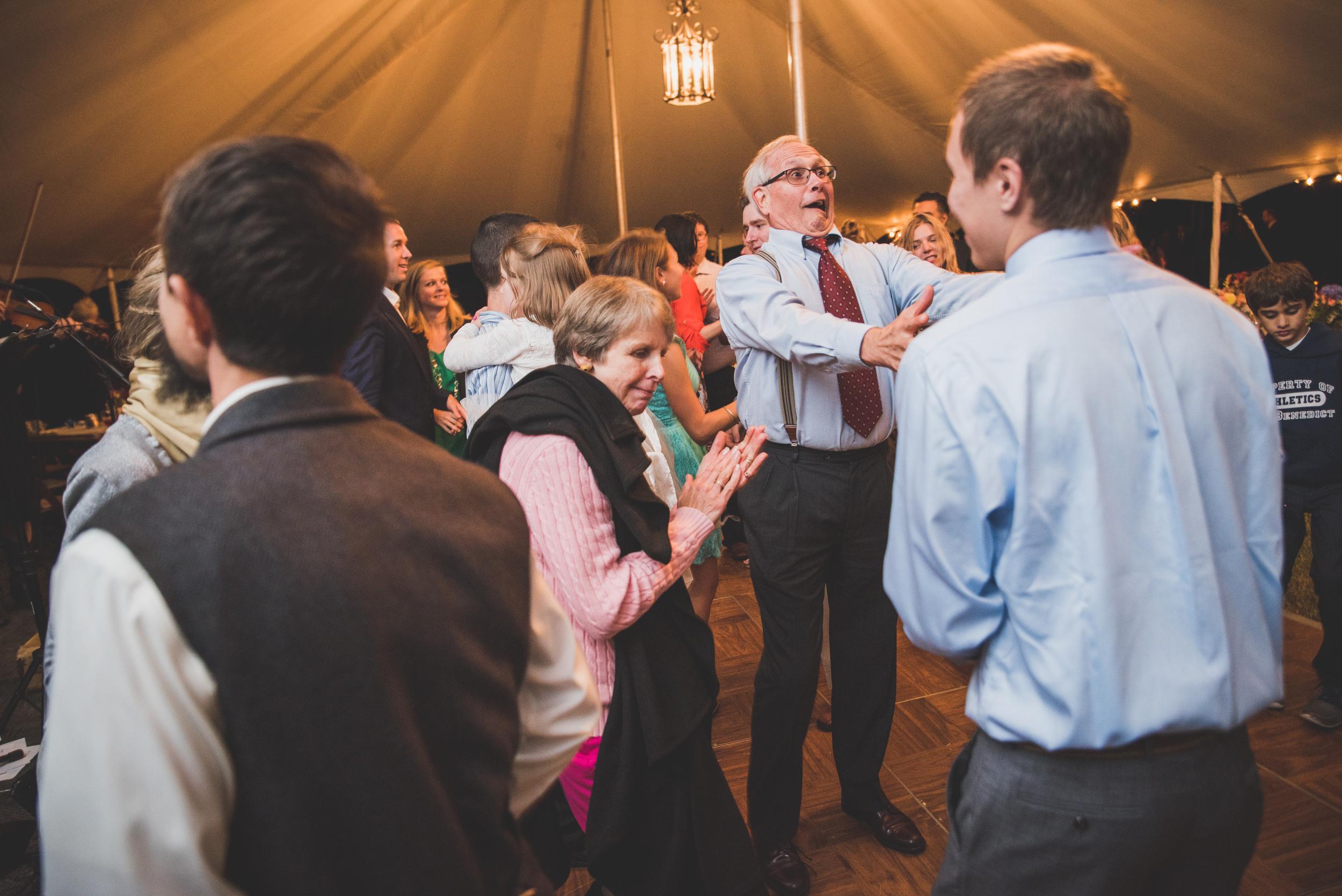 Big East Fork Retreat Nashville Wedding Photographer-64.jpg