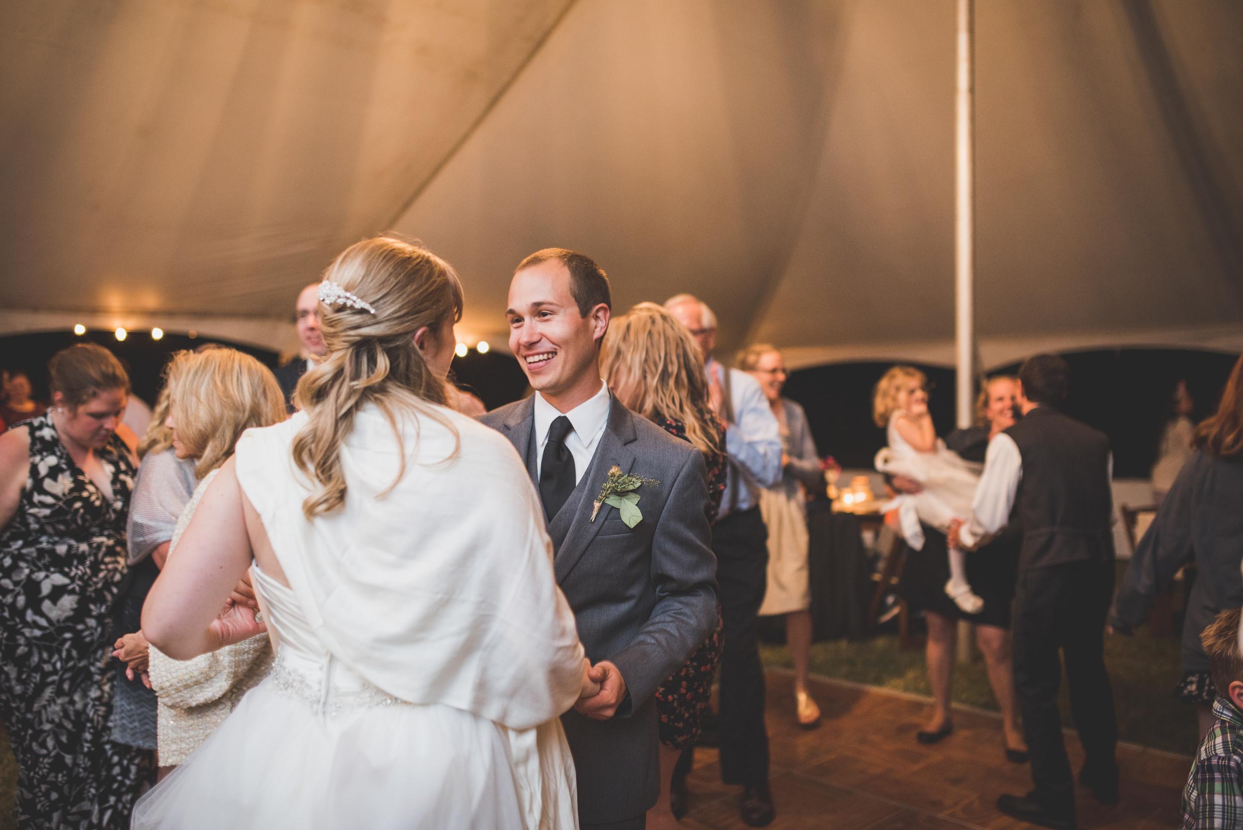 Big East Fork Retreat Nashville Wedding Photographer-66.jpg