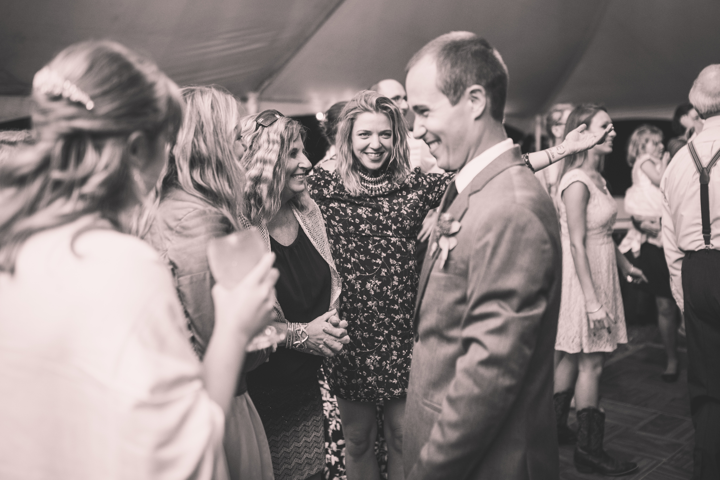 Big East Fork Retreat Nashville Wedding Photographer-68.jpg