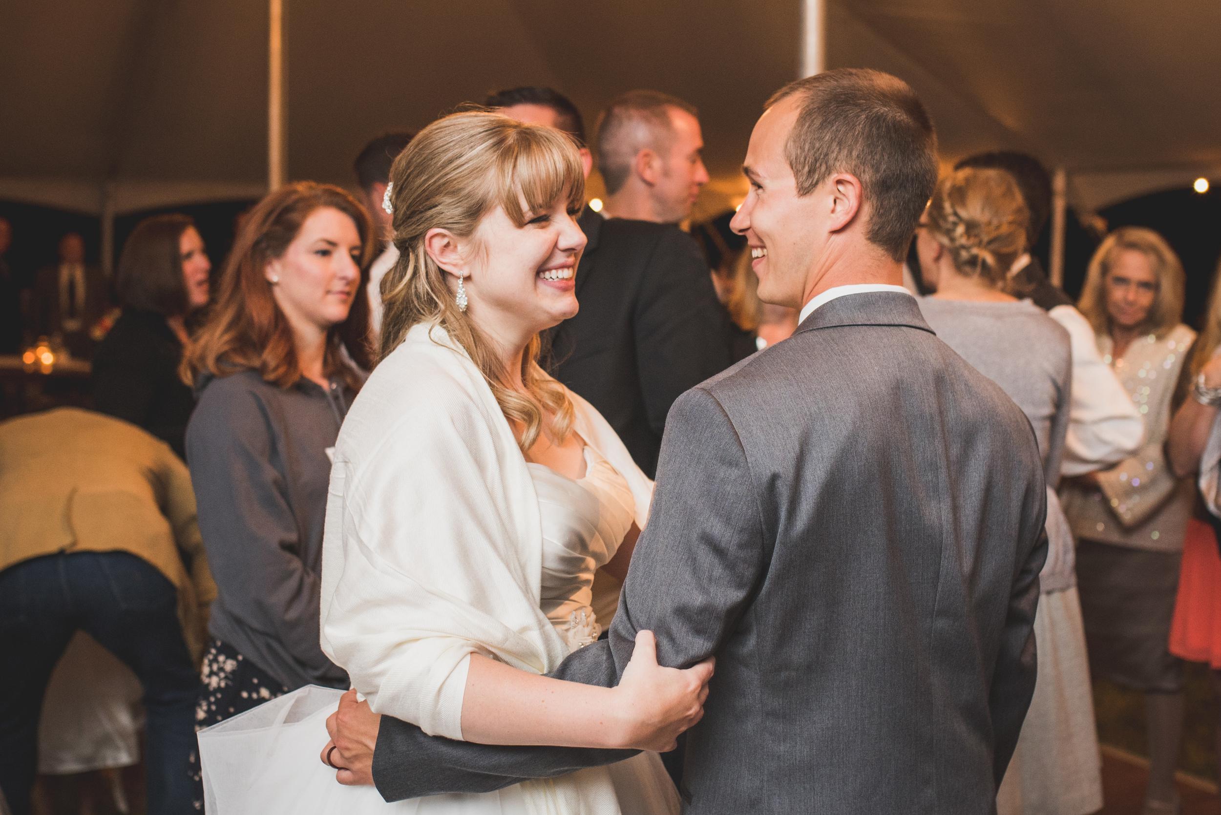 Big East Fork Retreat Nashville Wedding Photographer-69.jpg