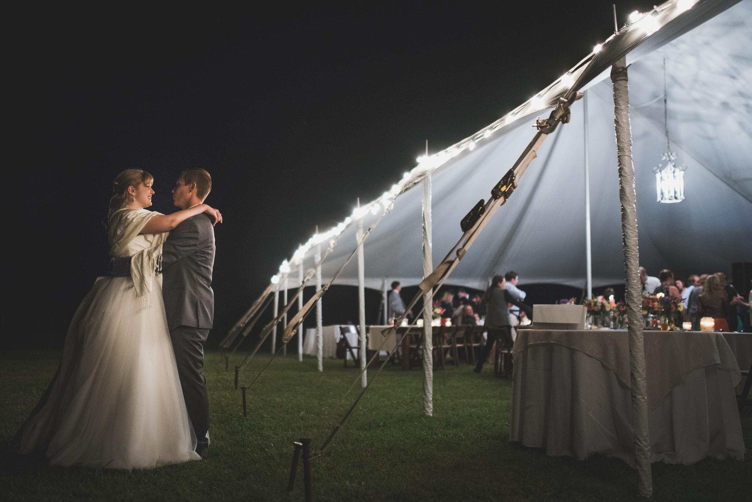 Big East Fork Retreat Nashville Wedding Photographer-70.jpg