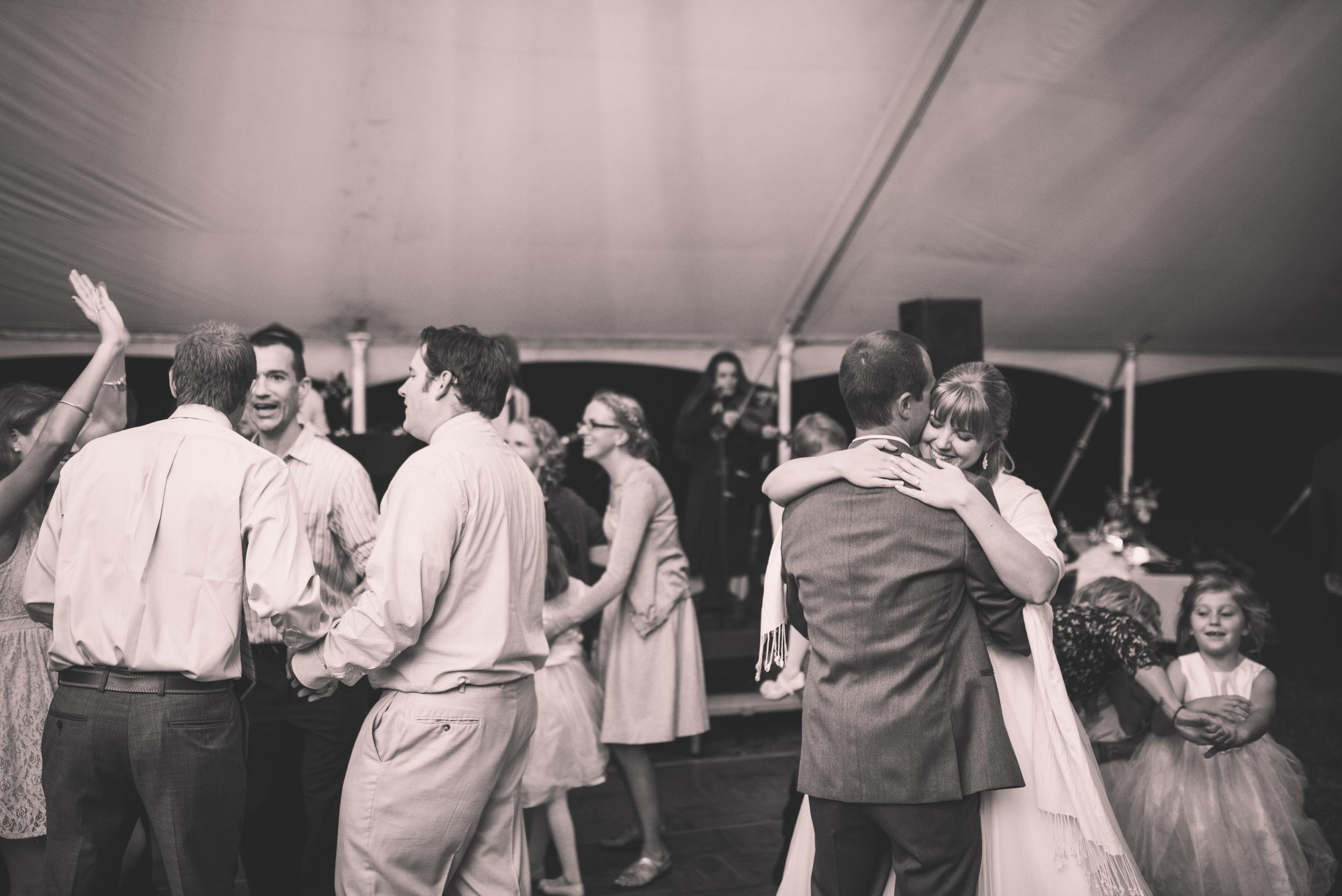 Big East Fork Retreat Nashville Wedding Photographer-72.jpg