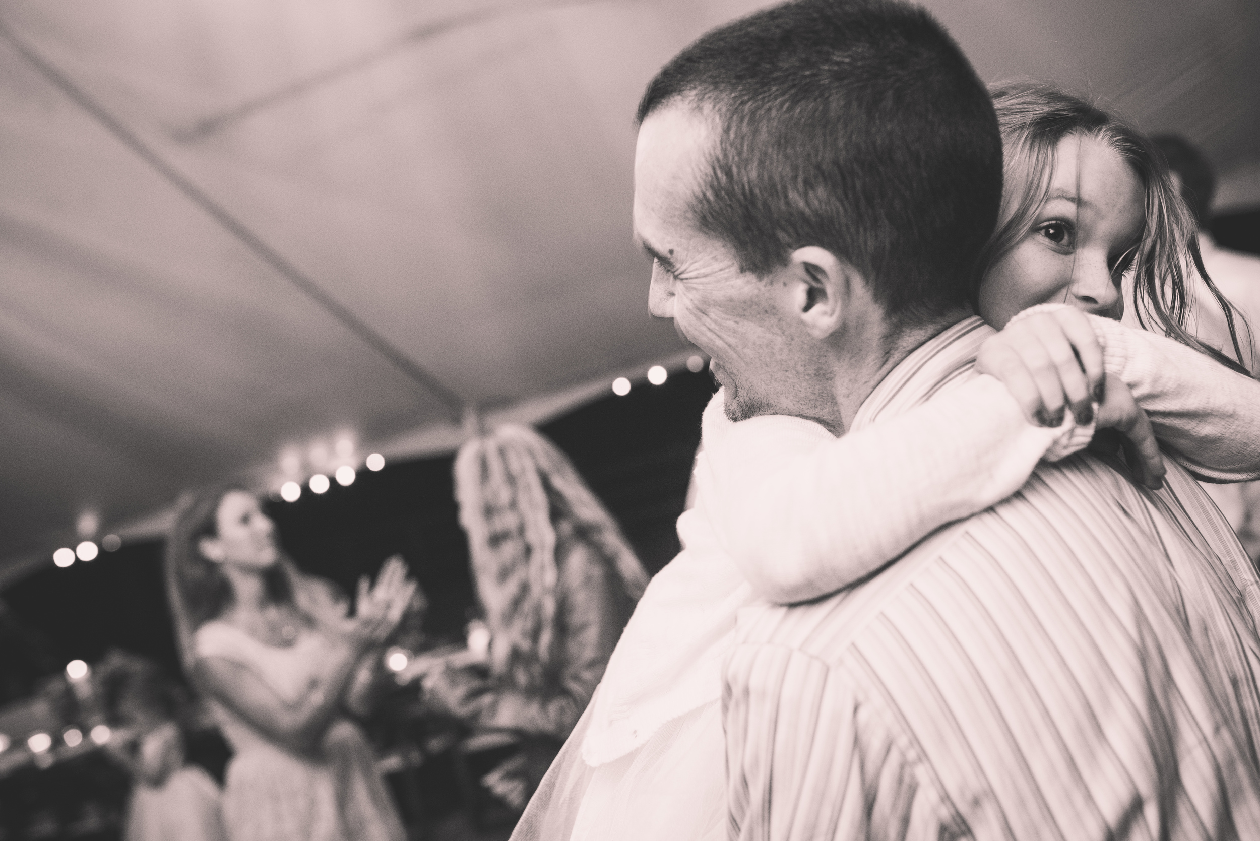 Big East Fork Retreat Nashville Wedding Photographer-73.jpg