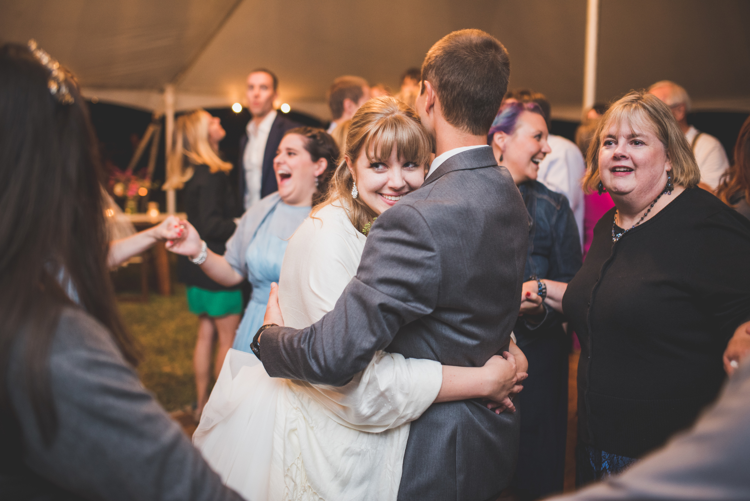 Big East Fork Retreat Nashville Wedding Photographer-75.jpg