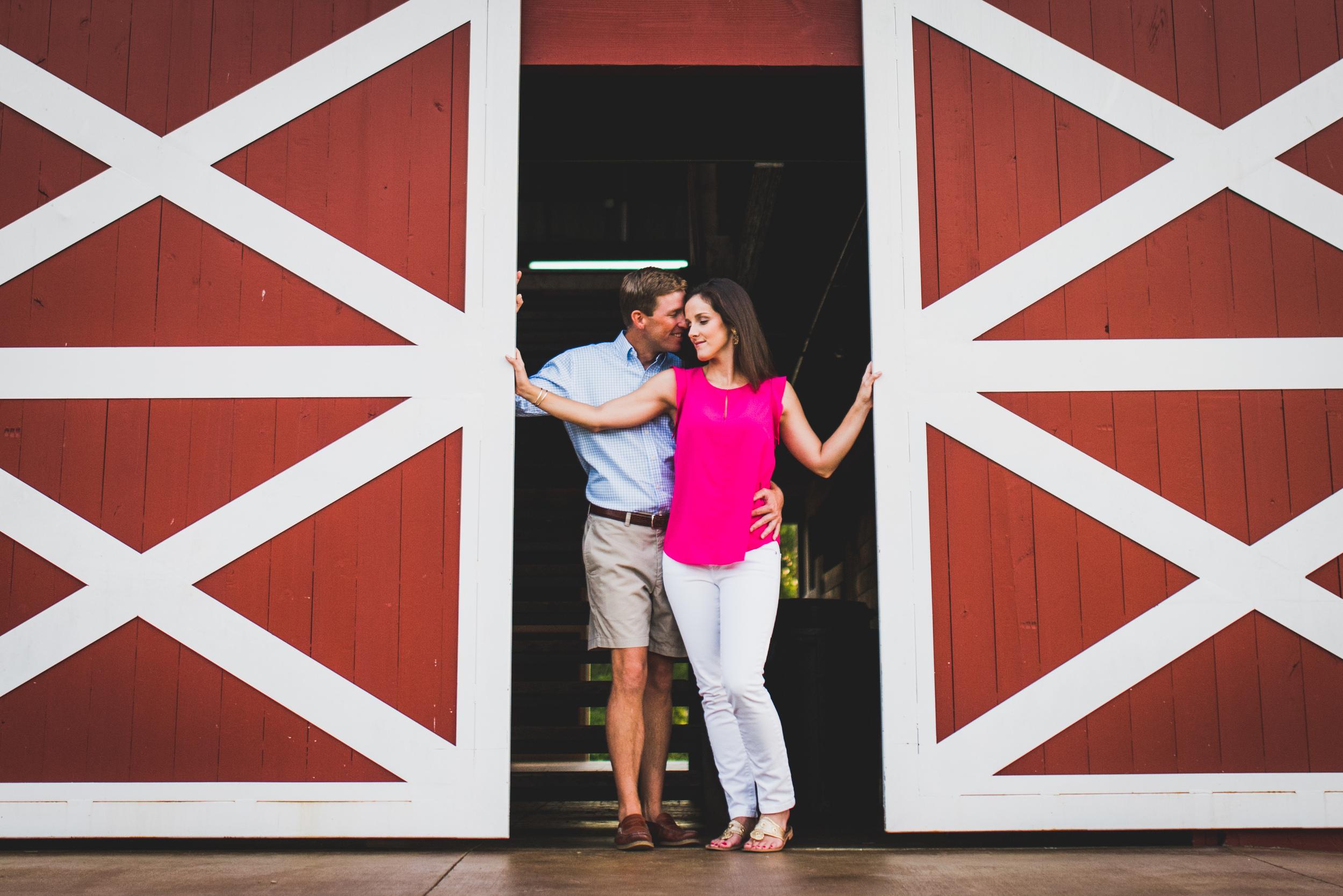 Arrington-Vineyard-Nashville-Wedding-Photographer-18.jpg