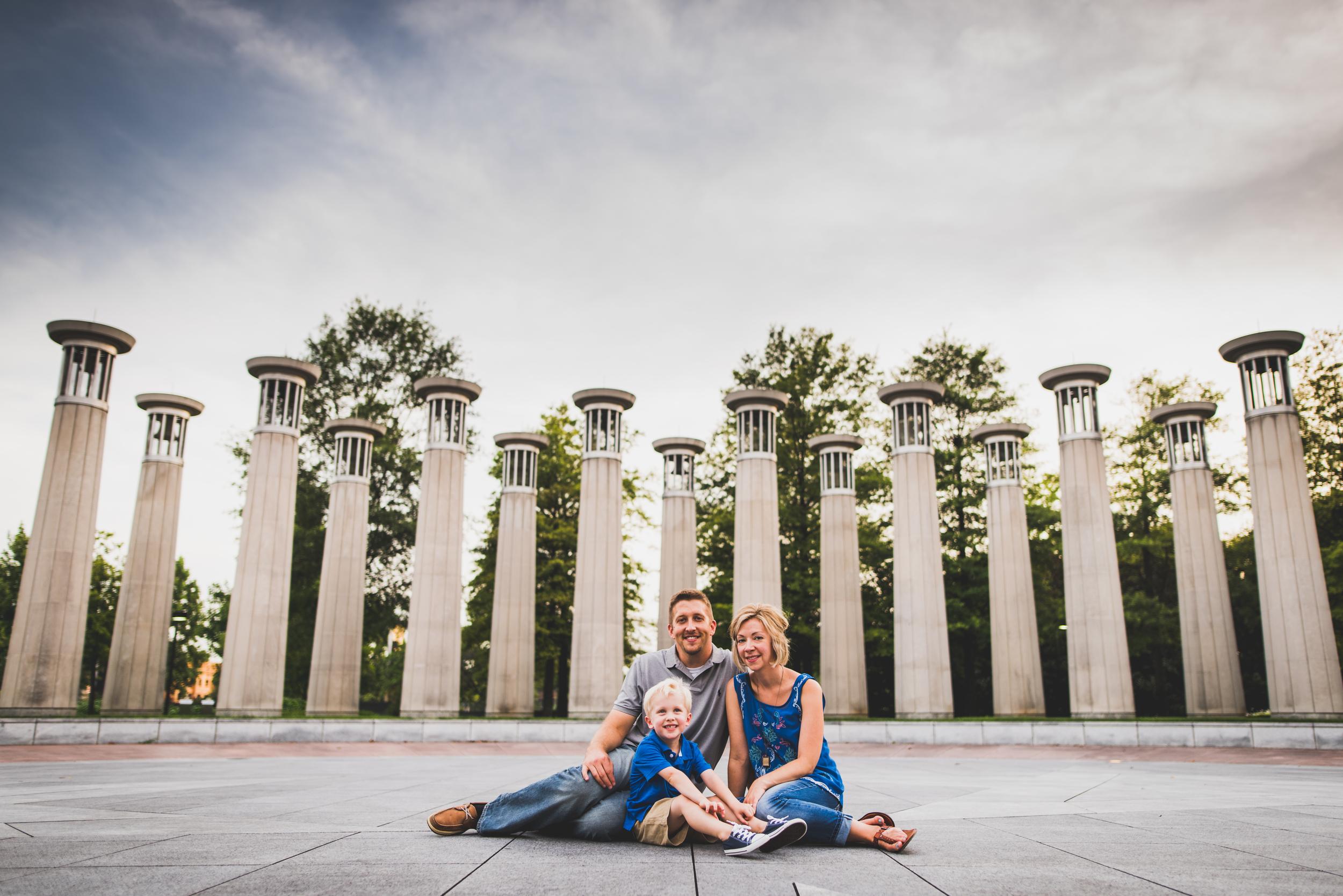 Bicentennial Mall State Park Nashville TN Photographer-17.jpg