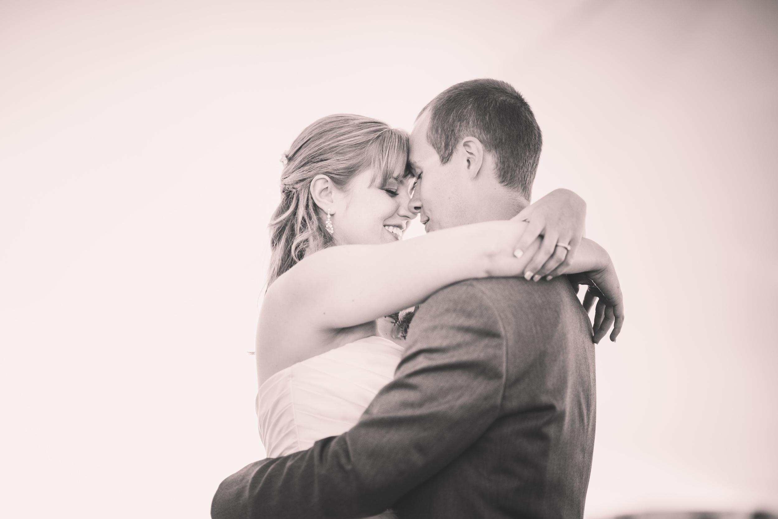 Big East Fork Retreat Nashville Wedding Photographer-50.jpg