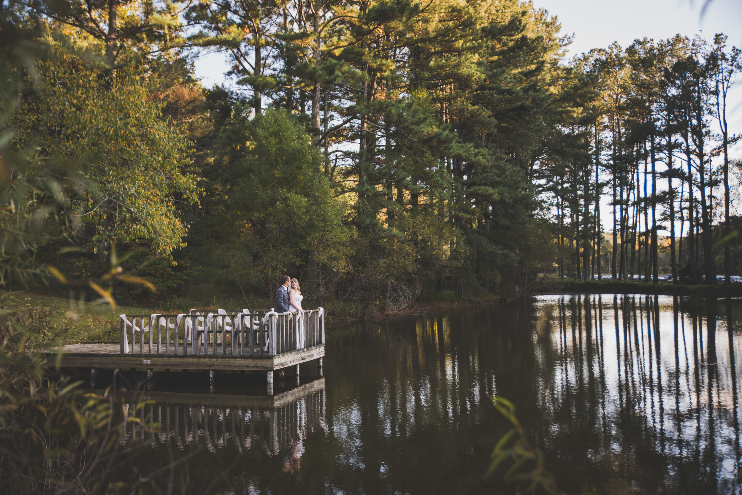 Big East Fork Retreat Nashville Wedding Photographer-47.jpg