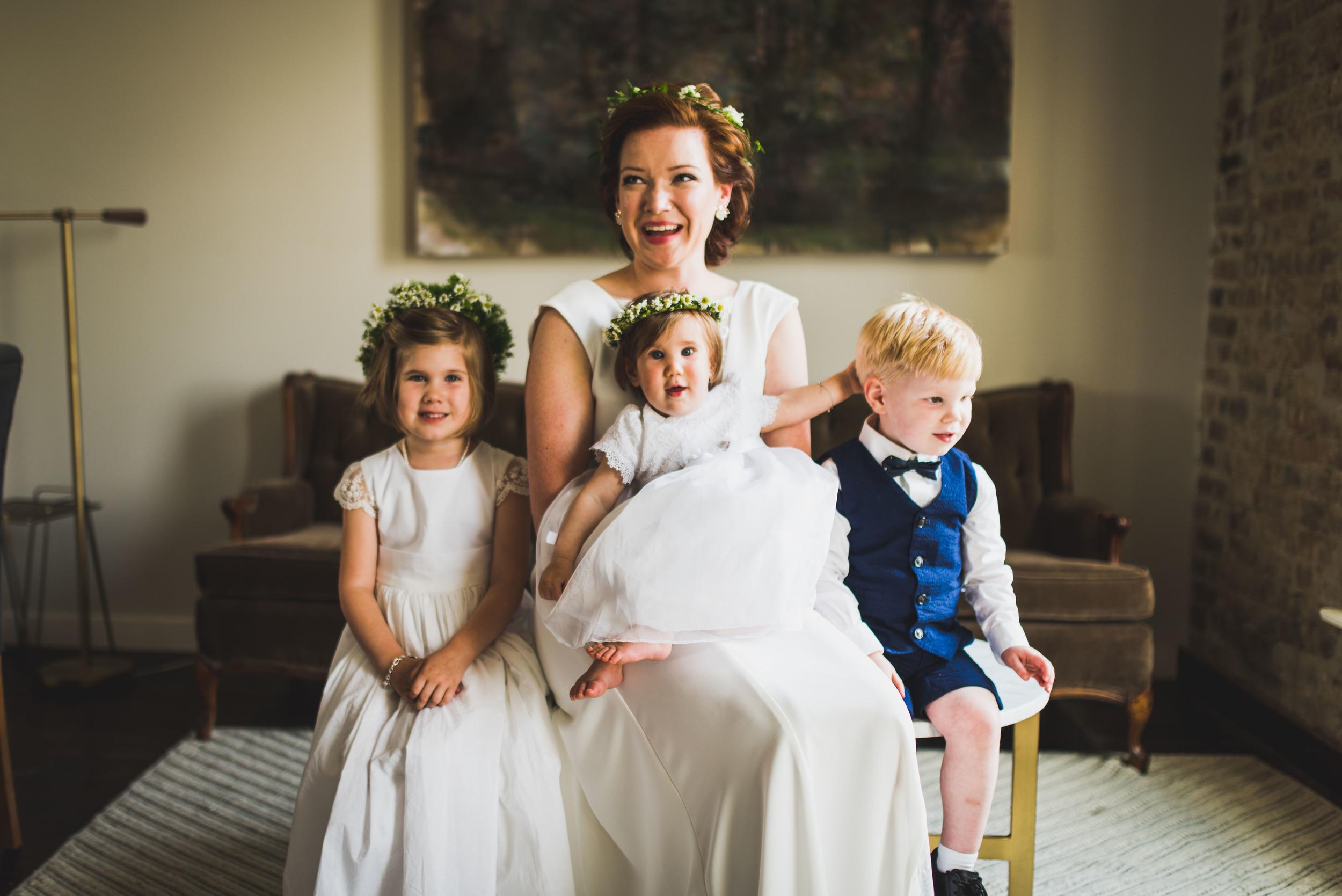 Brusich Wedding - Cordelle-114.jpg