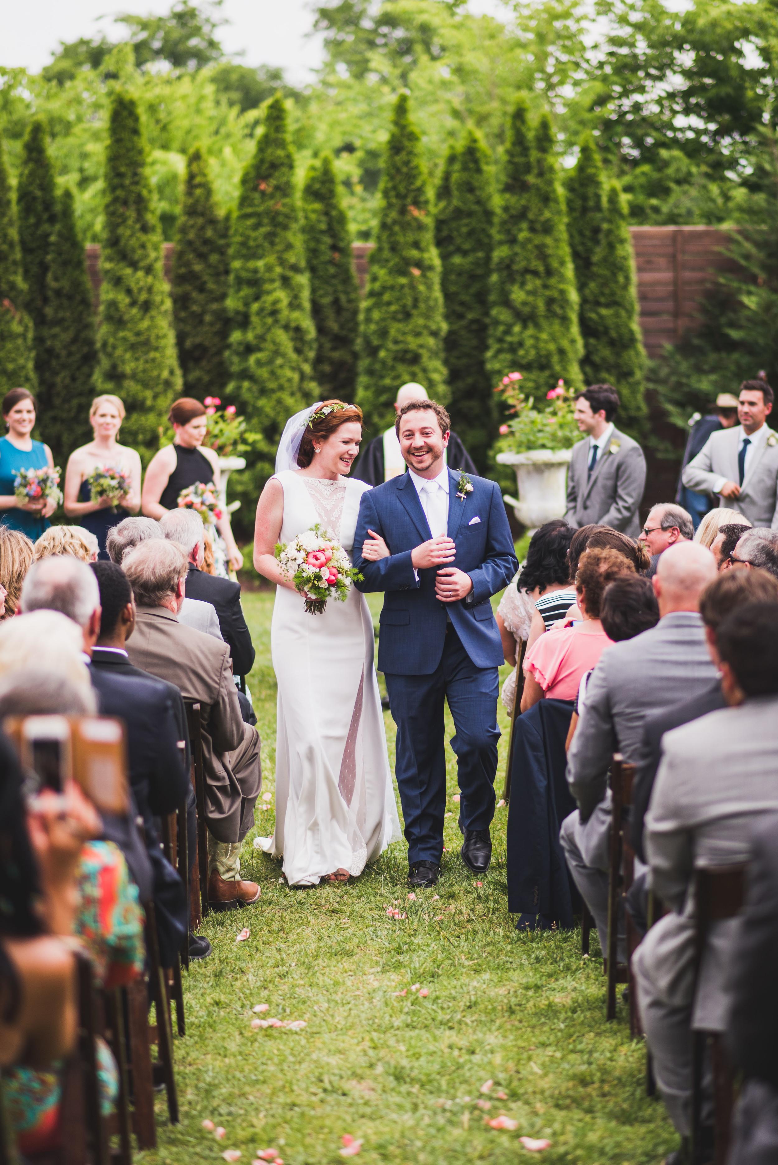 Brusich Wedding - Cordelle-170.jpg