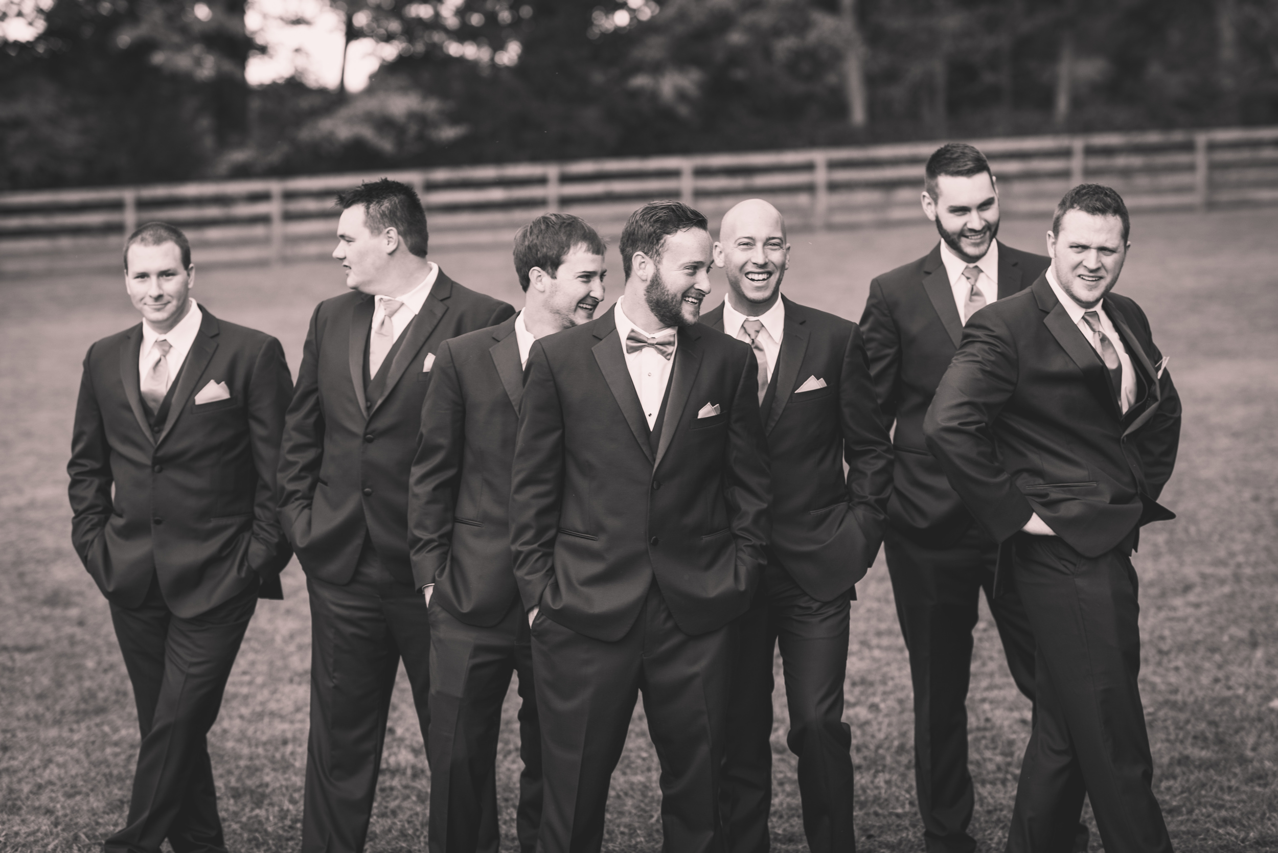 Duck Pond Farm Nashville Wedding Photographer-7.jpg
