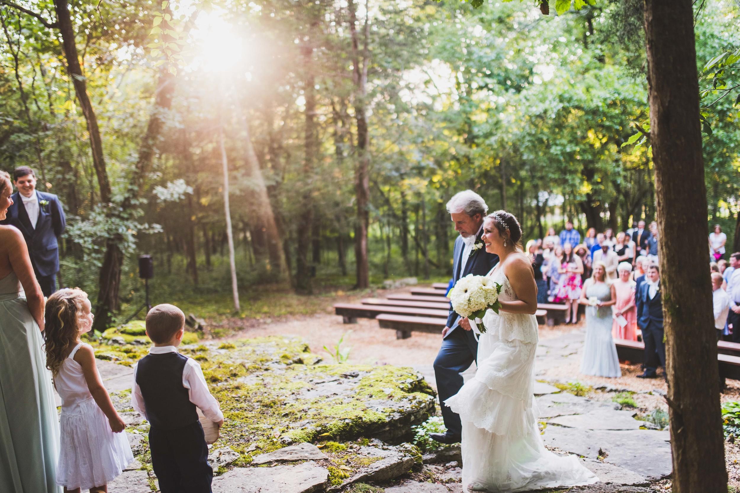 Fakes-Wedding-66.jpg