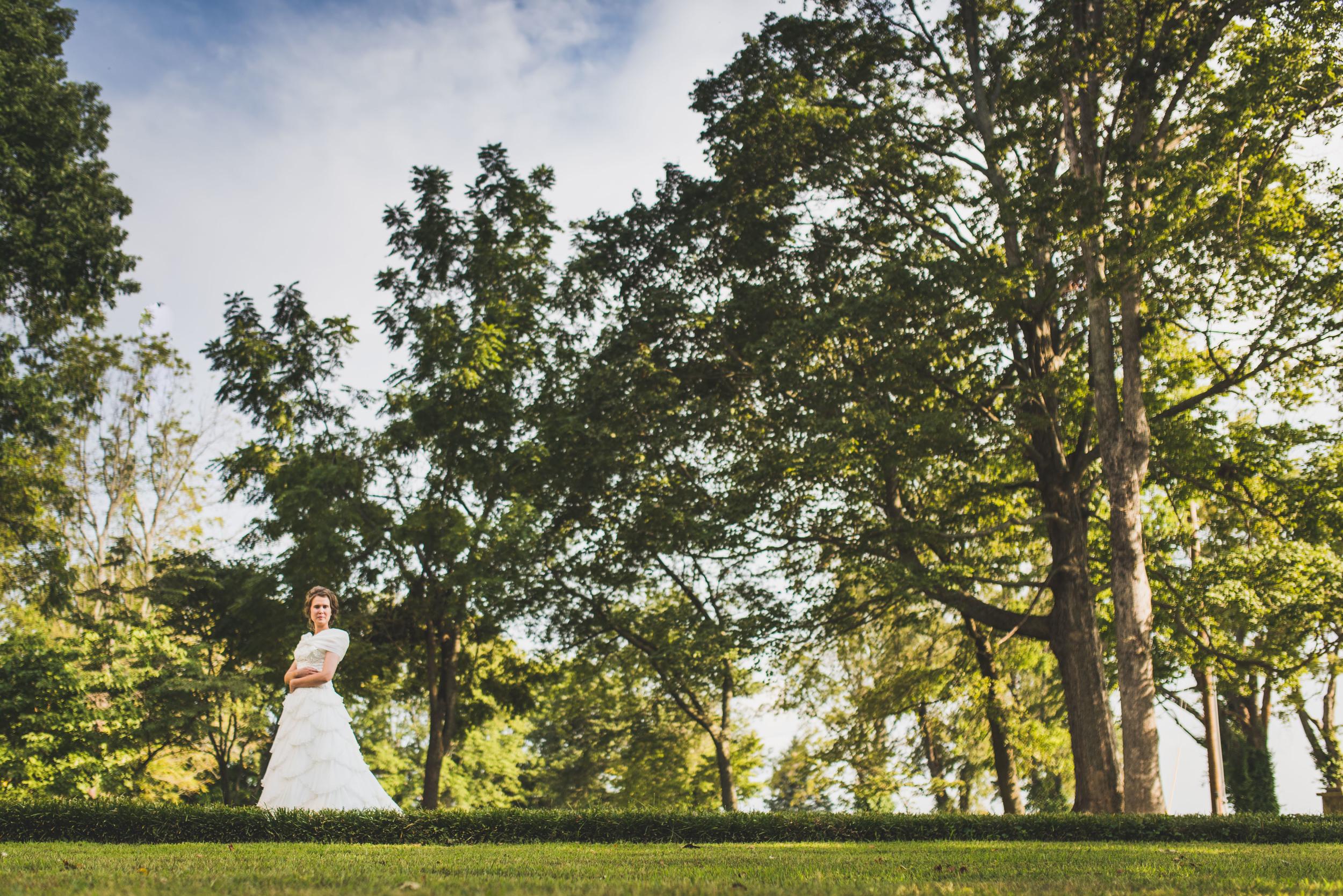 Historic-Potter-Farm-Nashville-Wedding-Photographer__7207.jpg