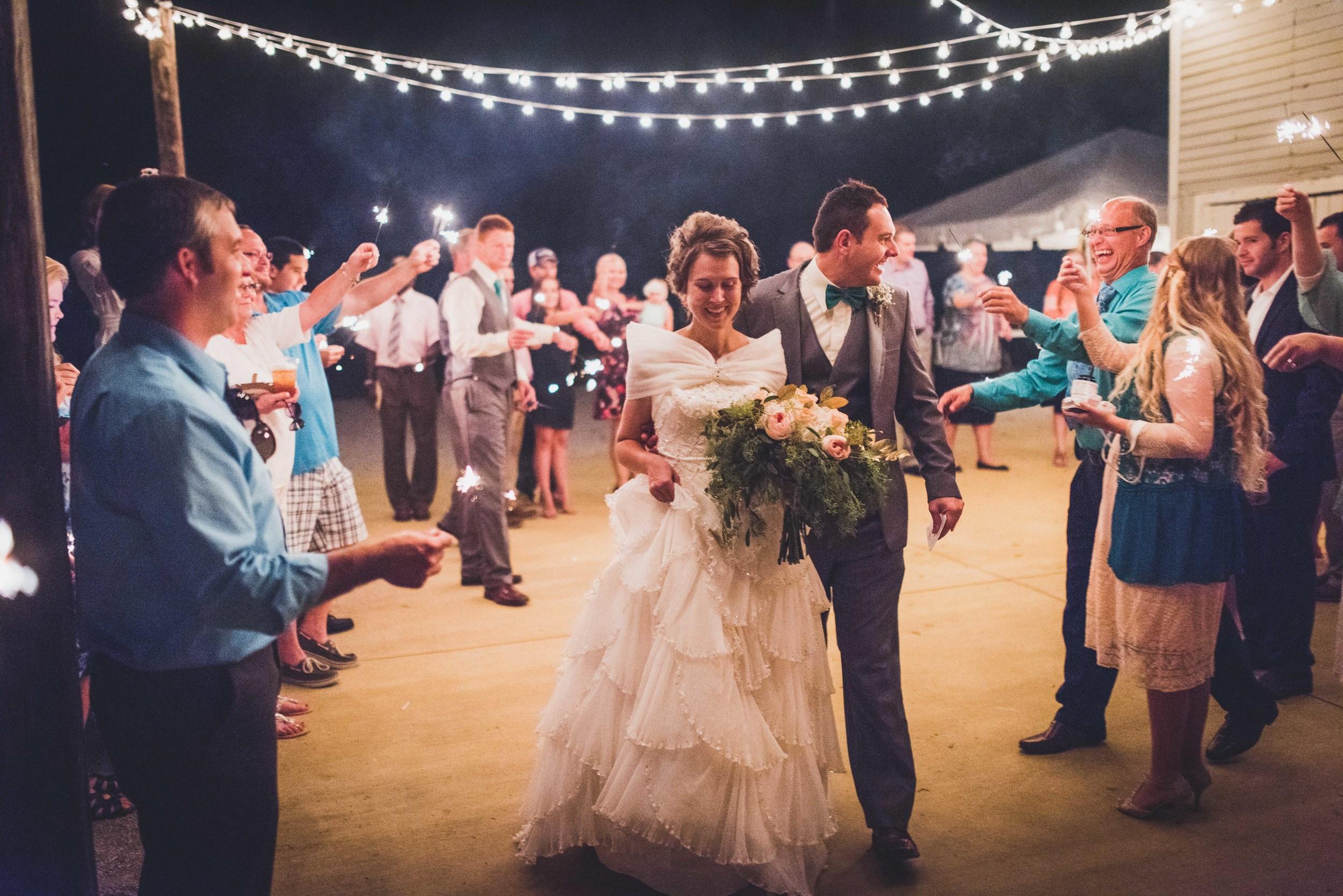 Historic-Potter-Farm-Nashville-Wedding-Photographer__8830.jpg