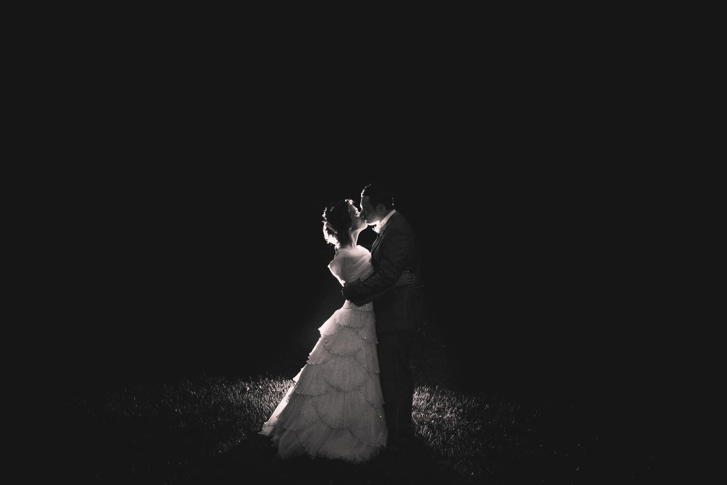 Historic-Potter-Farm-Nashville-Wedding-Photographer_8364.jpg