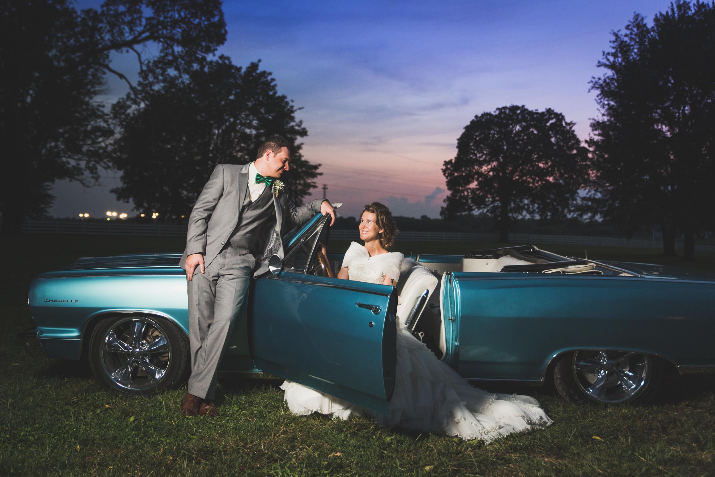 Historic-Potter-Farm-Nashville-Wedding-Photographer_8291.jpg