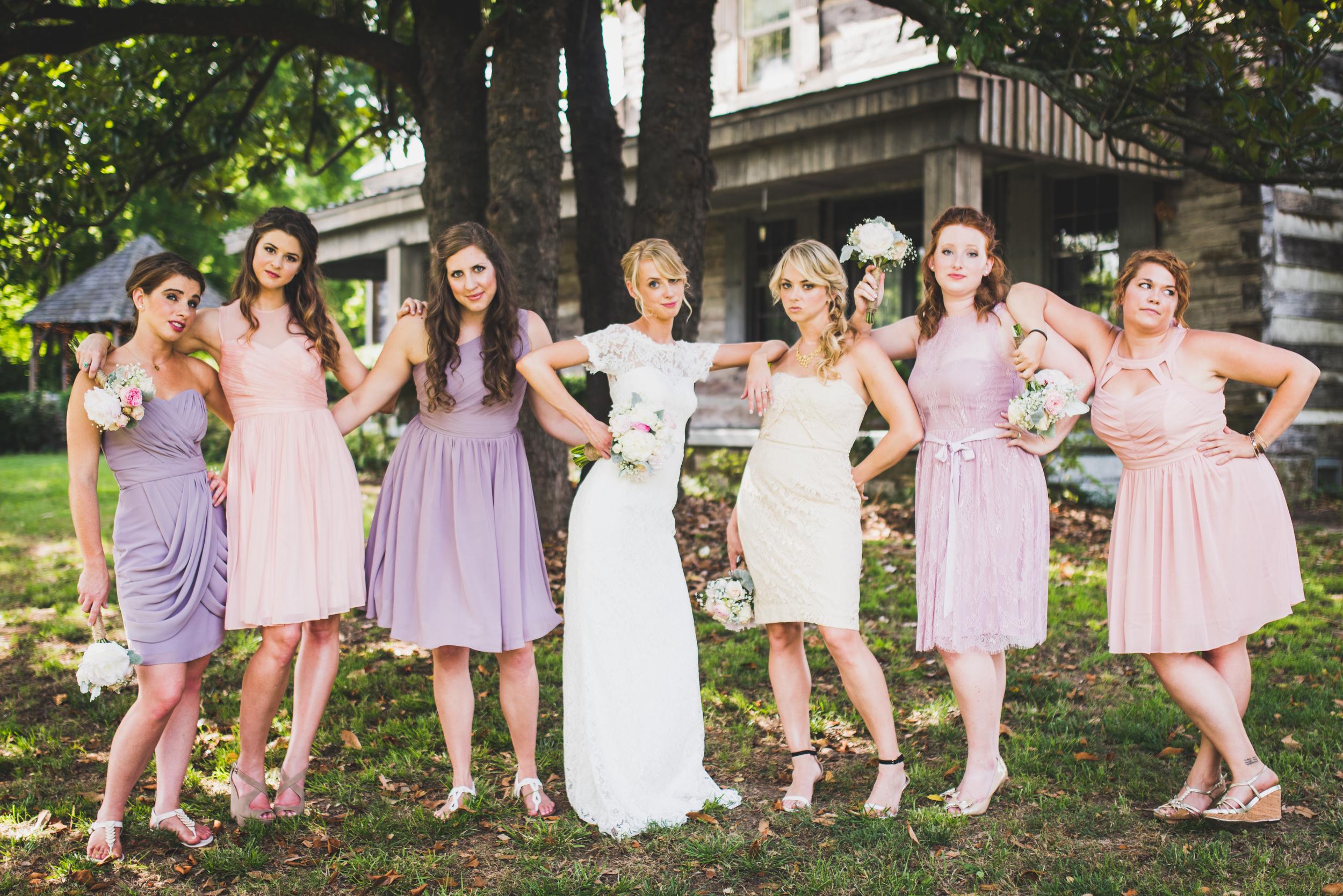 Nashville Wedding Photographer-20 2.jpg