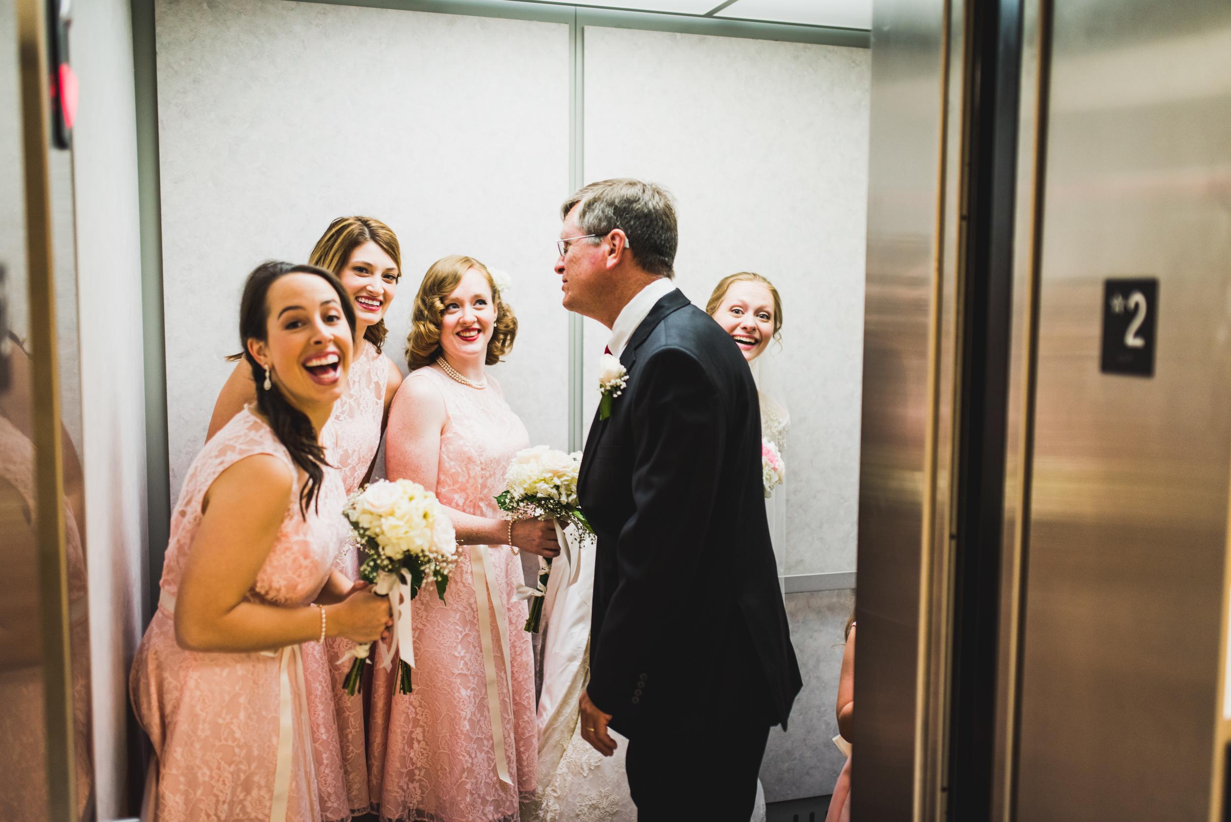 Nashville Wedding Photographer-23.jpg