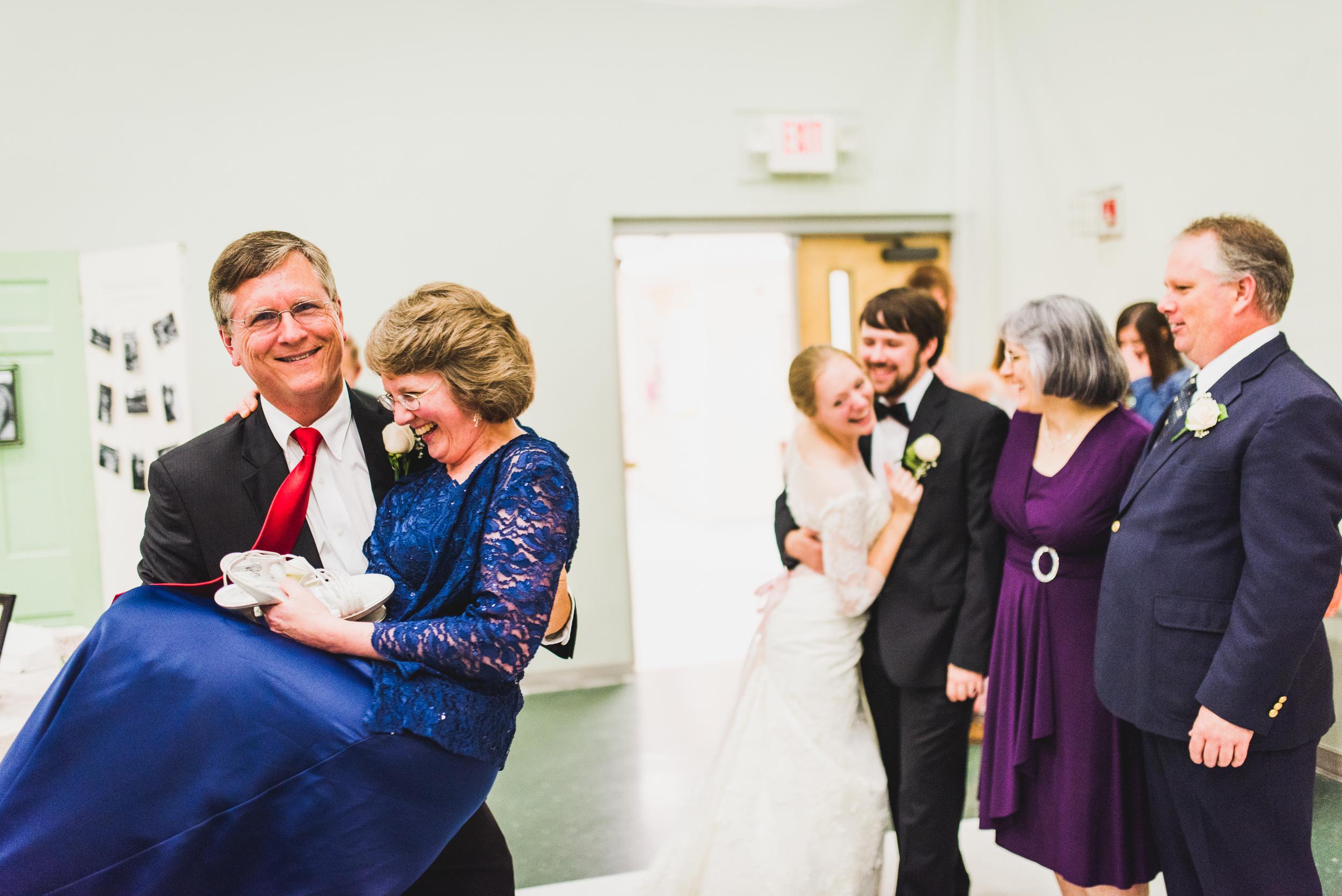 Nashville Wedding Photographer-42.jpg