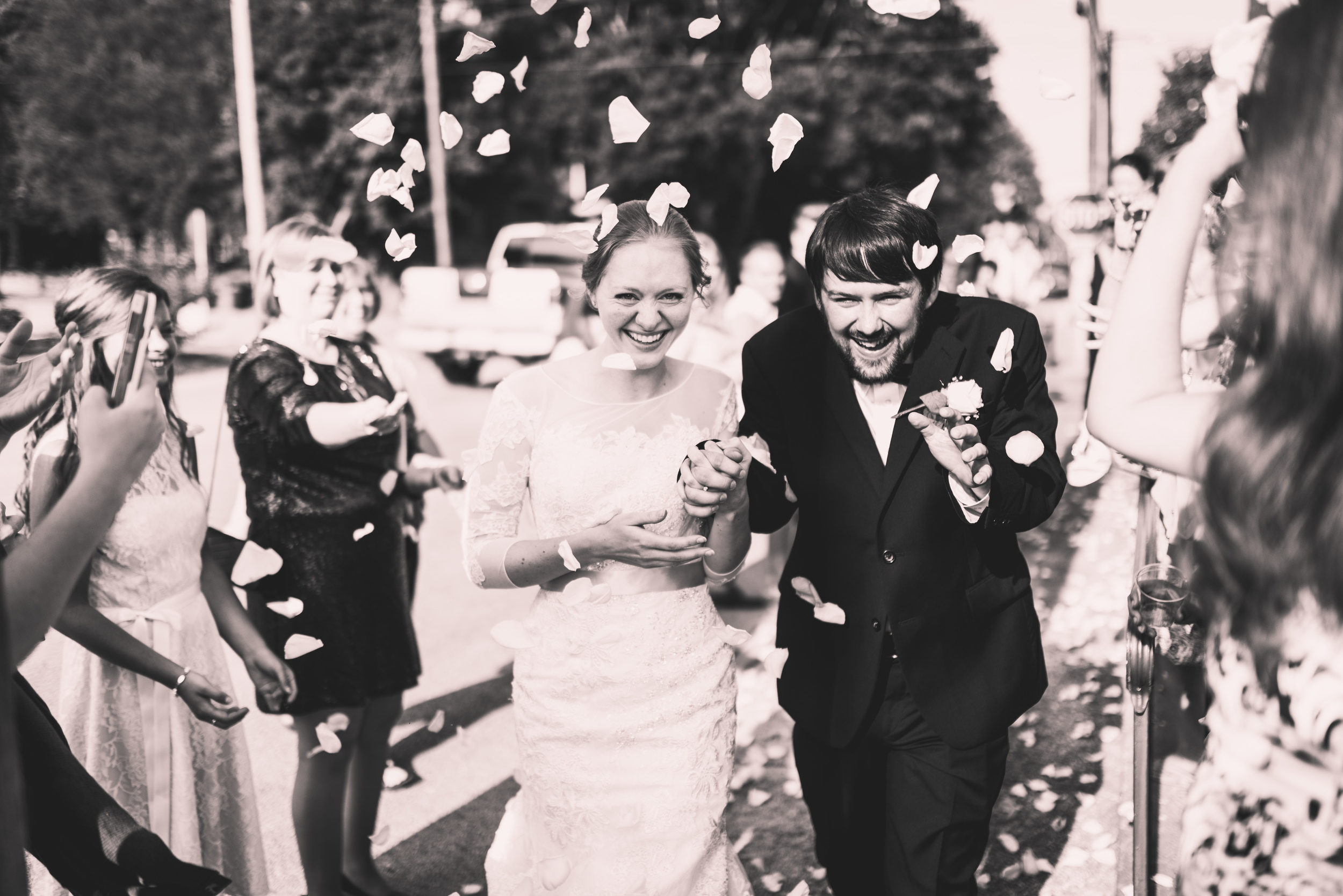 Nashville Wedding Photographer-44.jpg