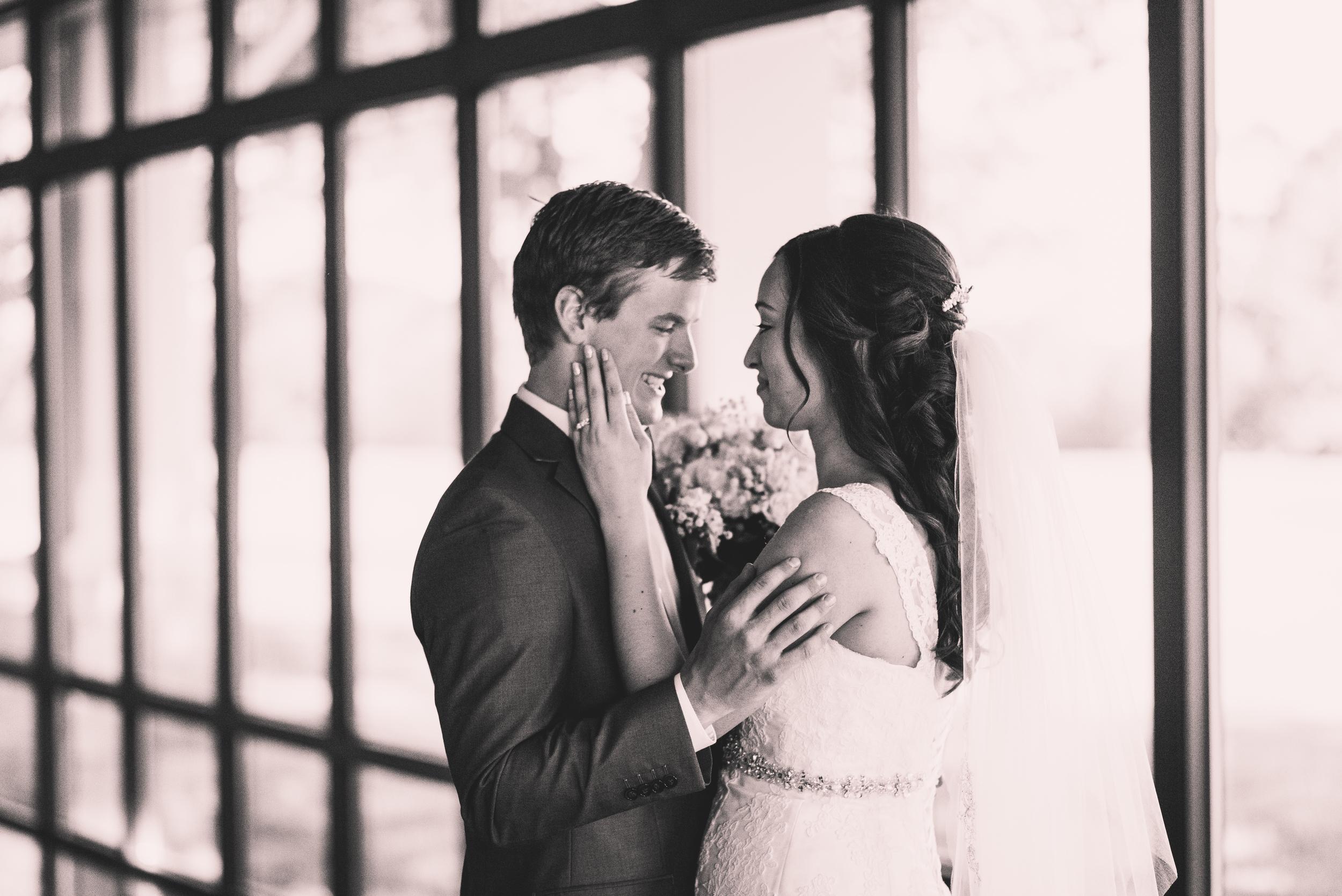 Nashville Wedding Photographer-249.jpg