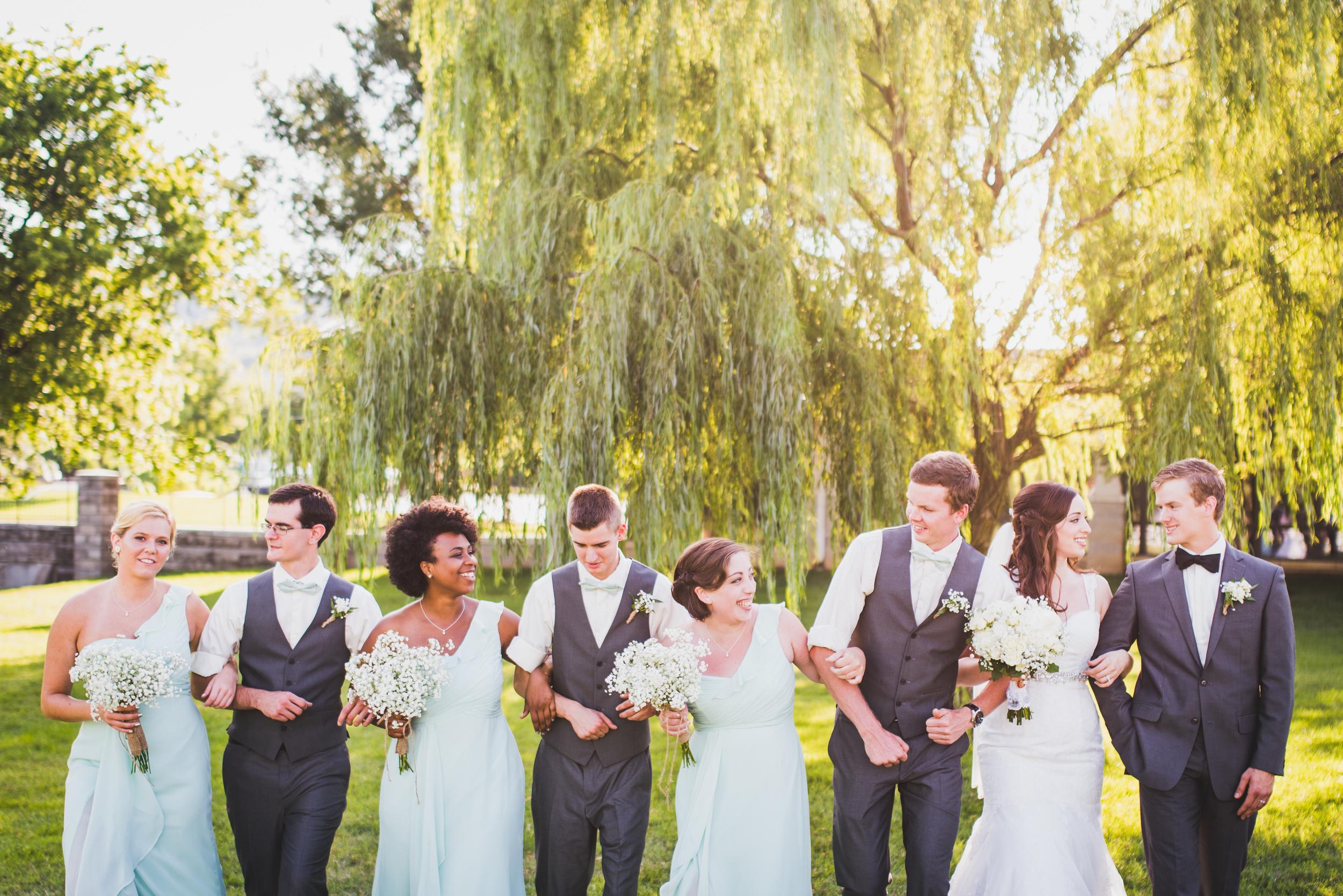 Nashville Wedding Photographer-319.jpg
