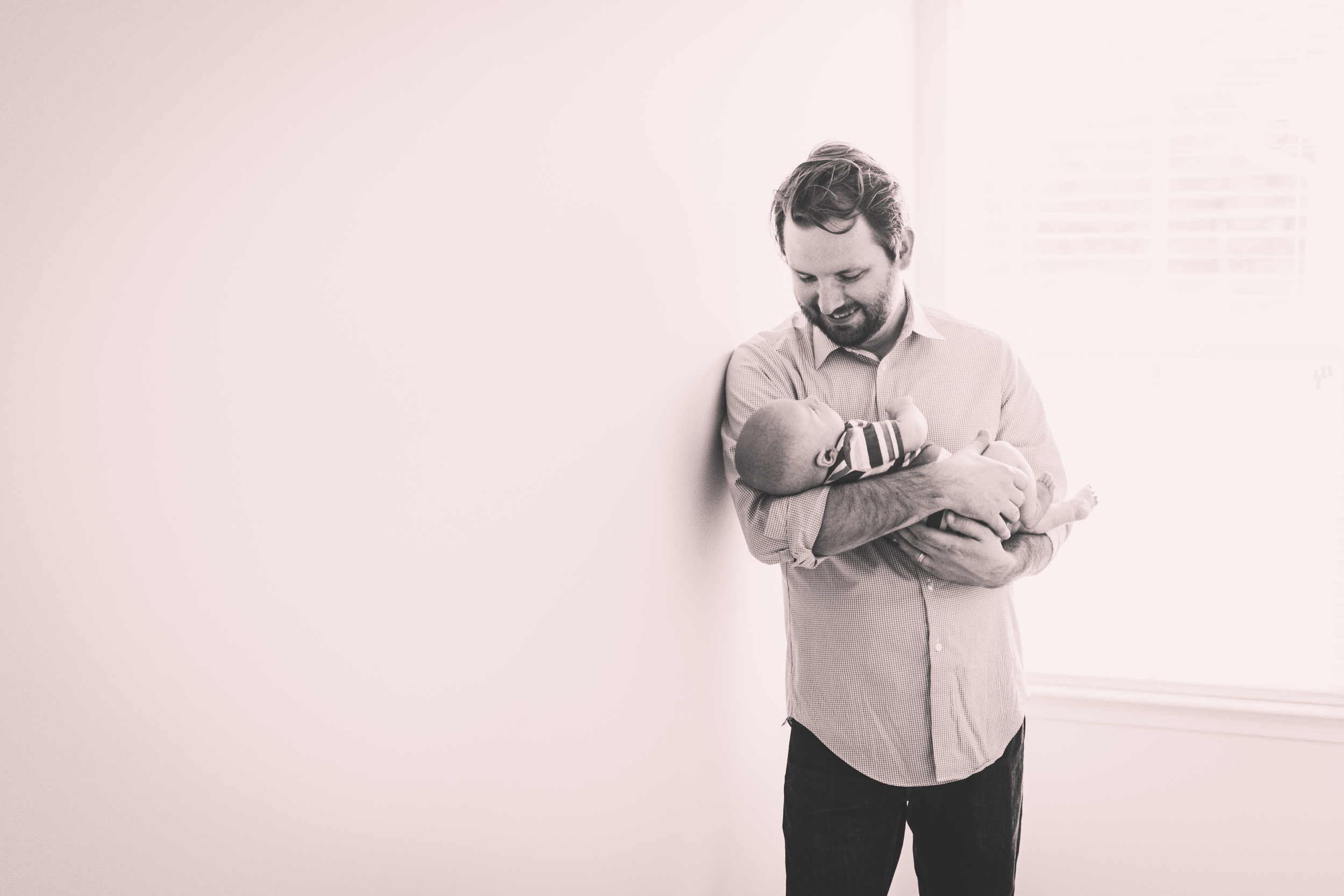nashville-family-photographer-14.jpg