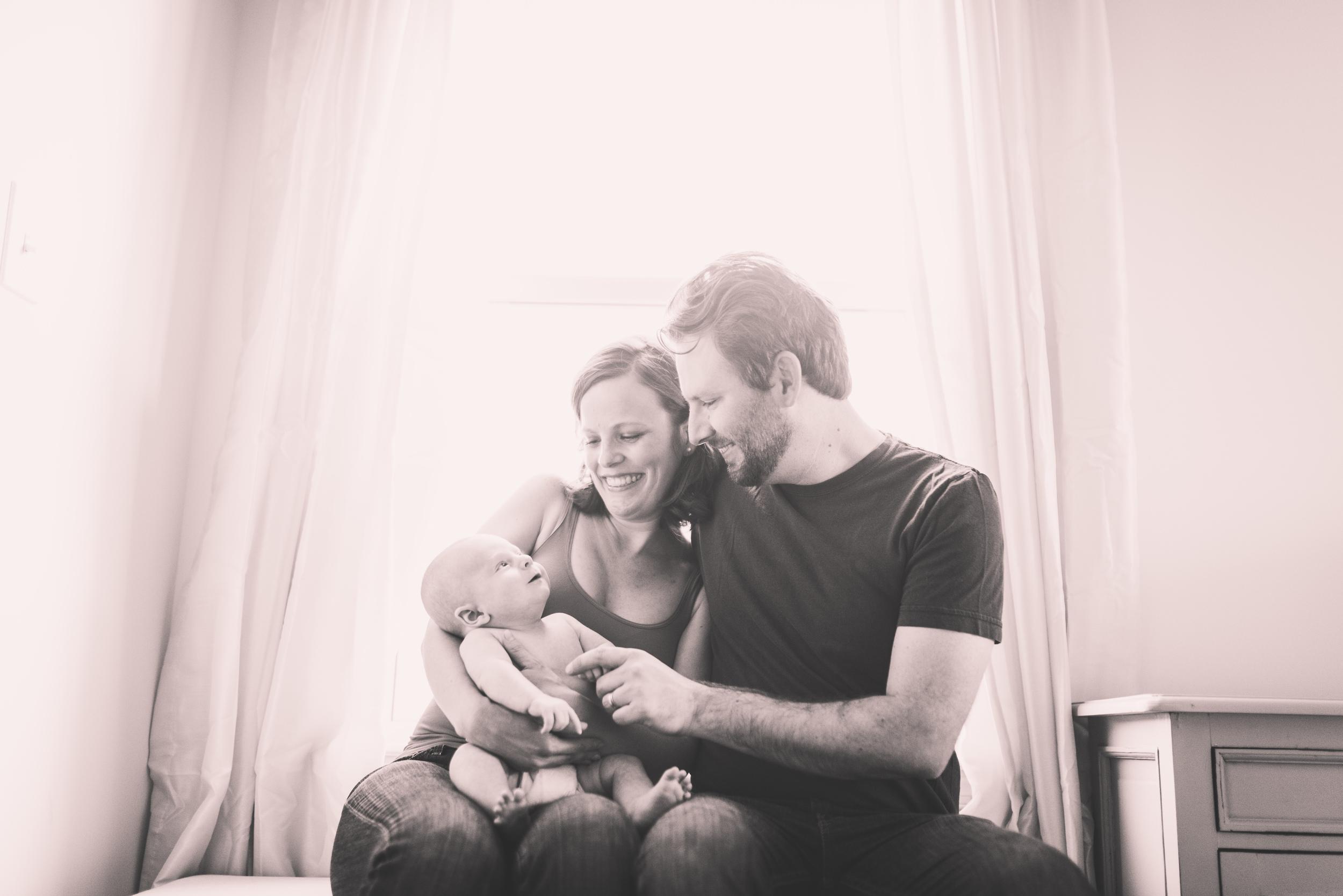 nashville-family-photographer-22.jpg