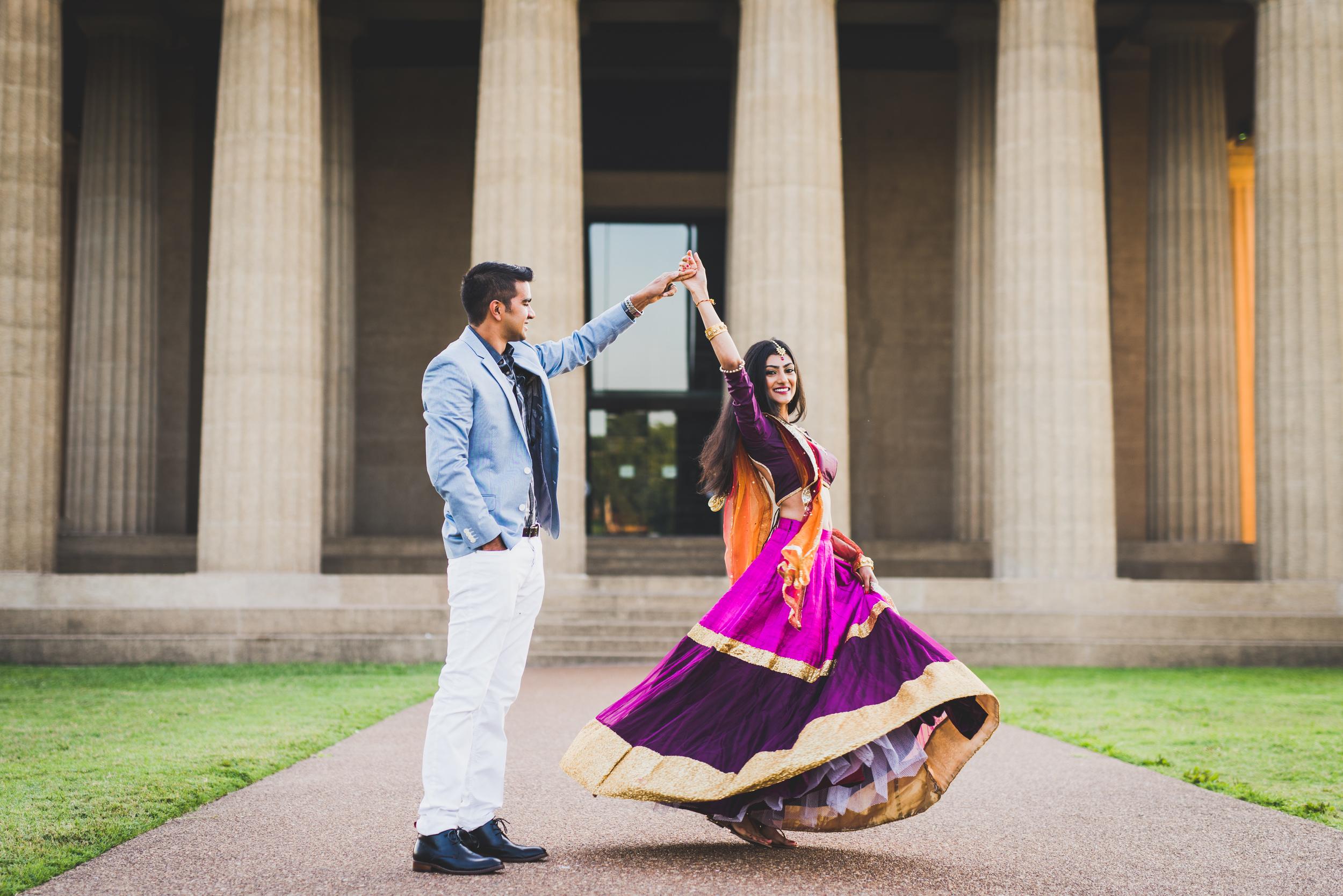 nashville-wedding-photographer-1.jpg