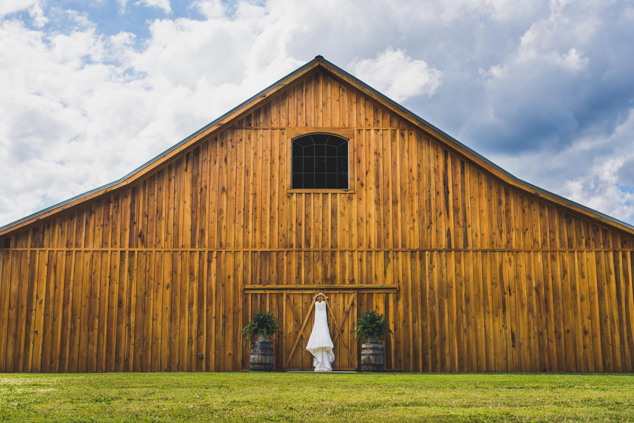 Watson Wedding-19.jpg