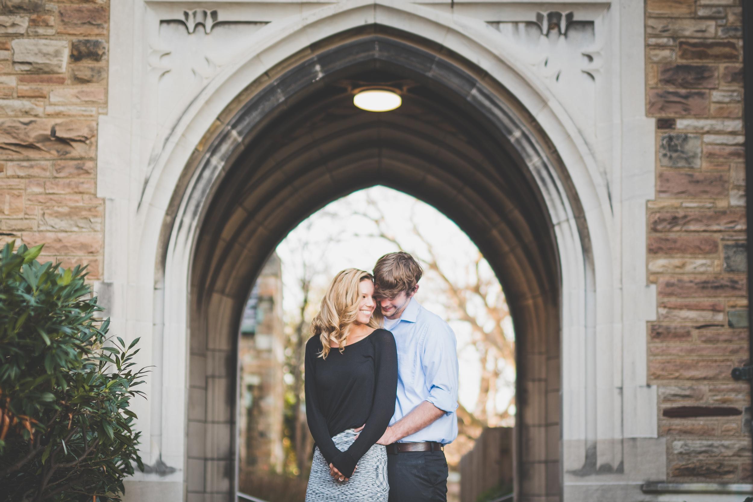 Scarritt-Bennett-War-Memorial-Downtown-Nashville-Wedding-Photographer-2.jpg