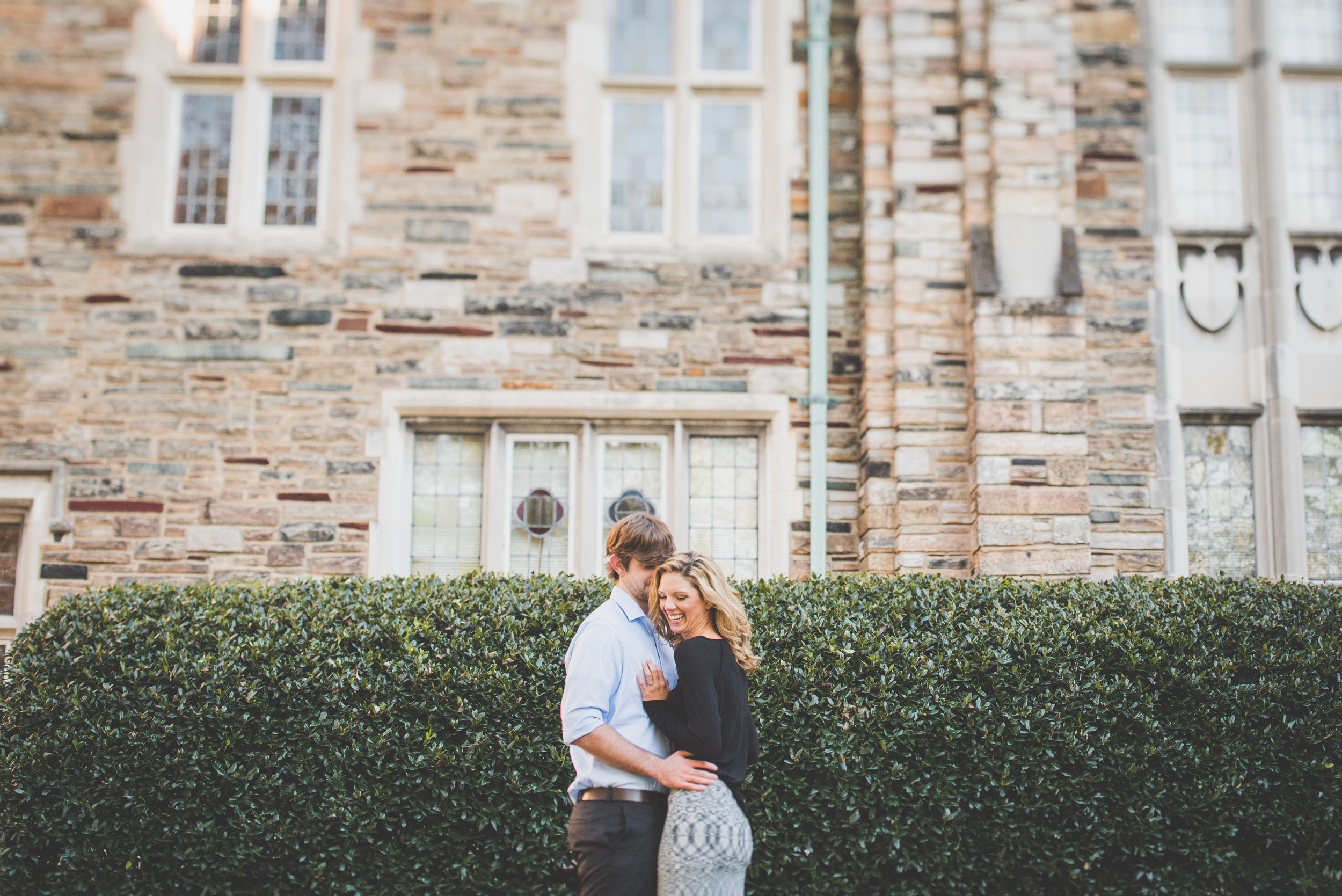 Scarritt-Bennett-War-Memorial-Downtown-Nashville-Wedding-Photographer-4.jpg