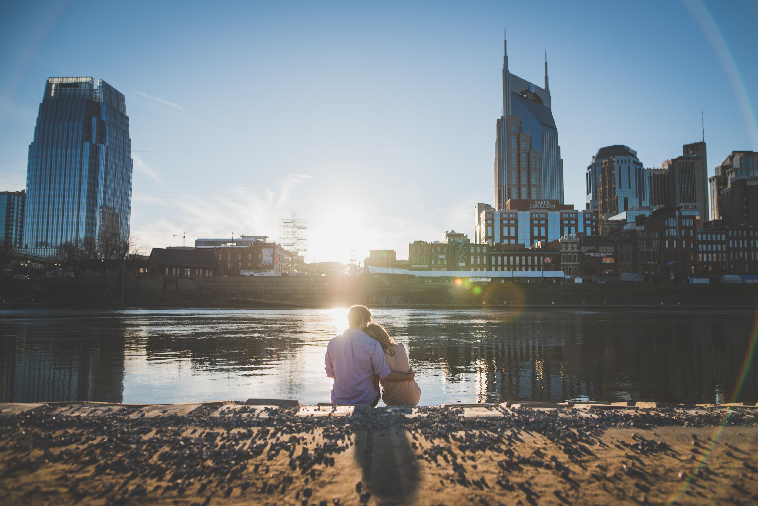 Scarritt-Bennett-War-Memorial-Downtown-Nashville-Wedding-Photographer-5.jpg
