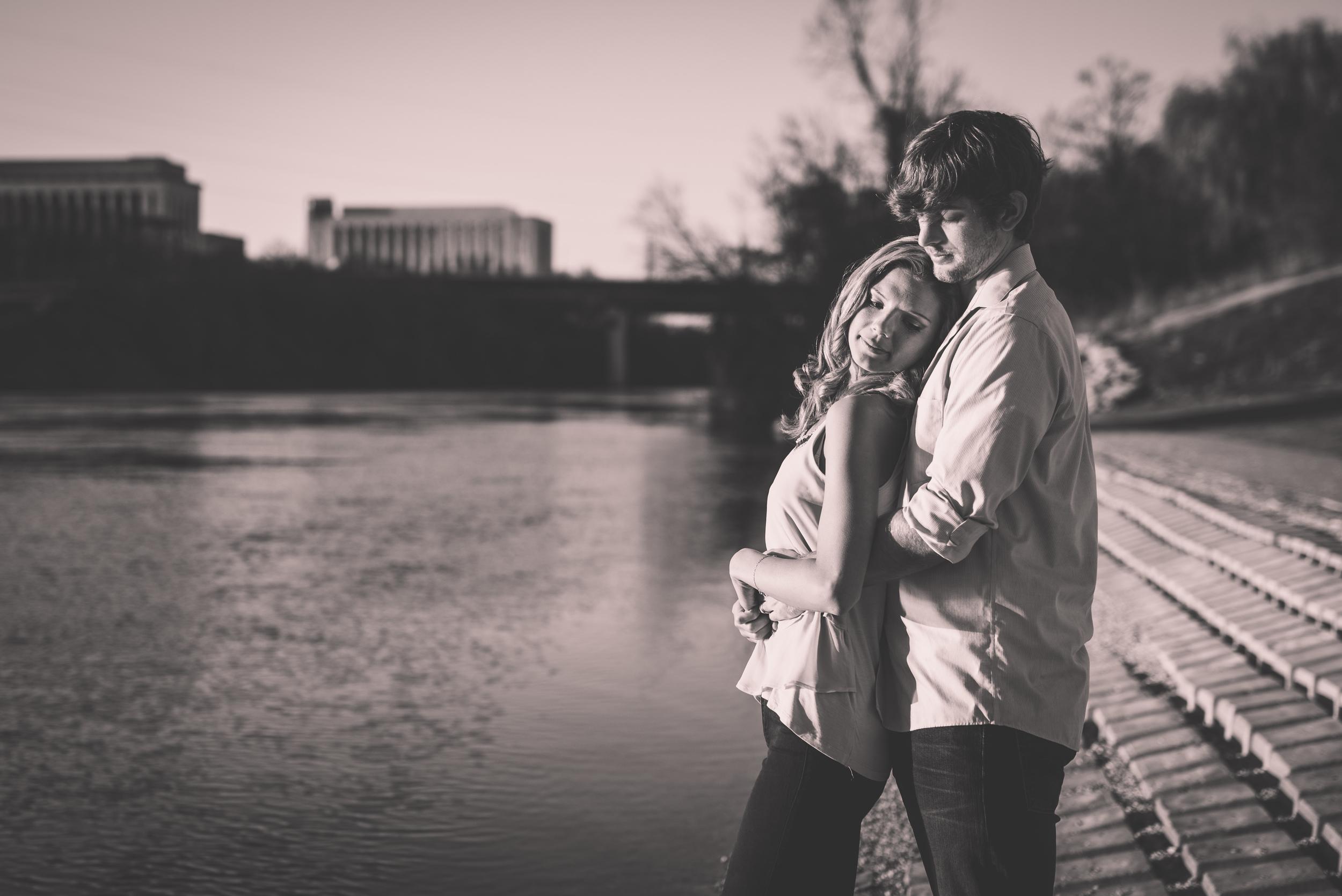 Scarritt-Bennett-War-Memorial-Downtown-Nashville-Wedding-Photographer-7.jpg