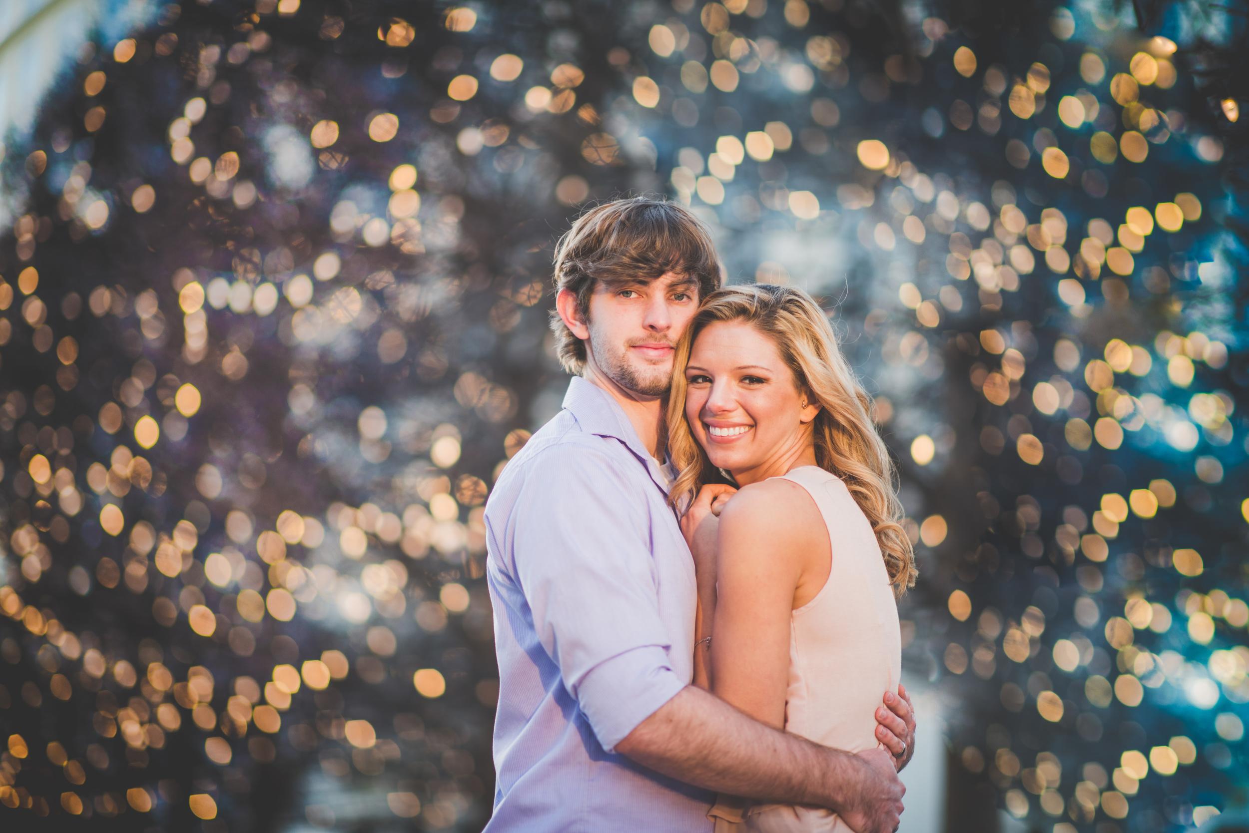 Scarritt-Bennett-War-Memorial-Downtown-Nashville-Wedding-Photographer-10.jpg